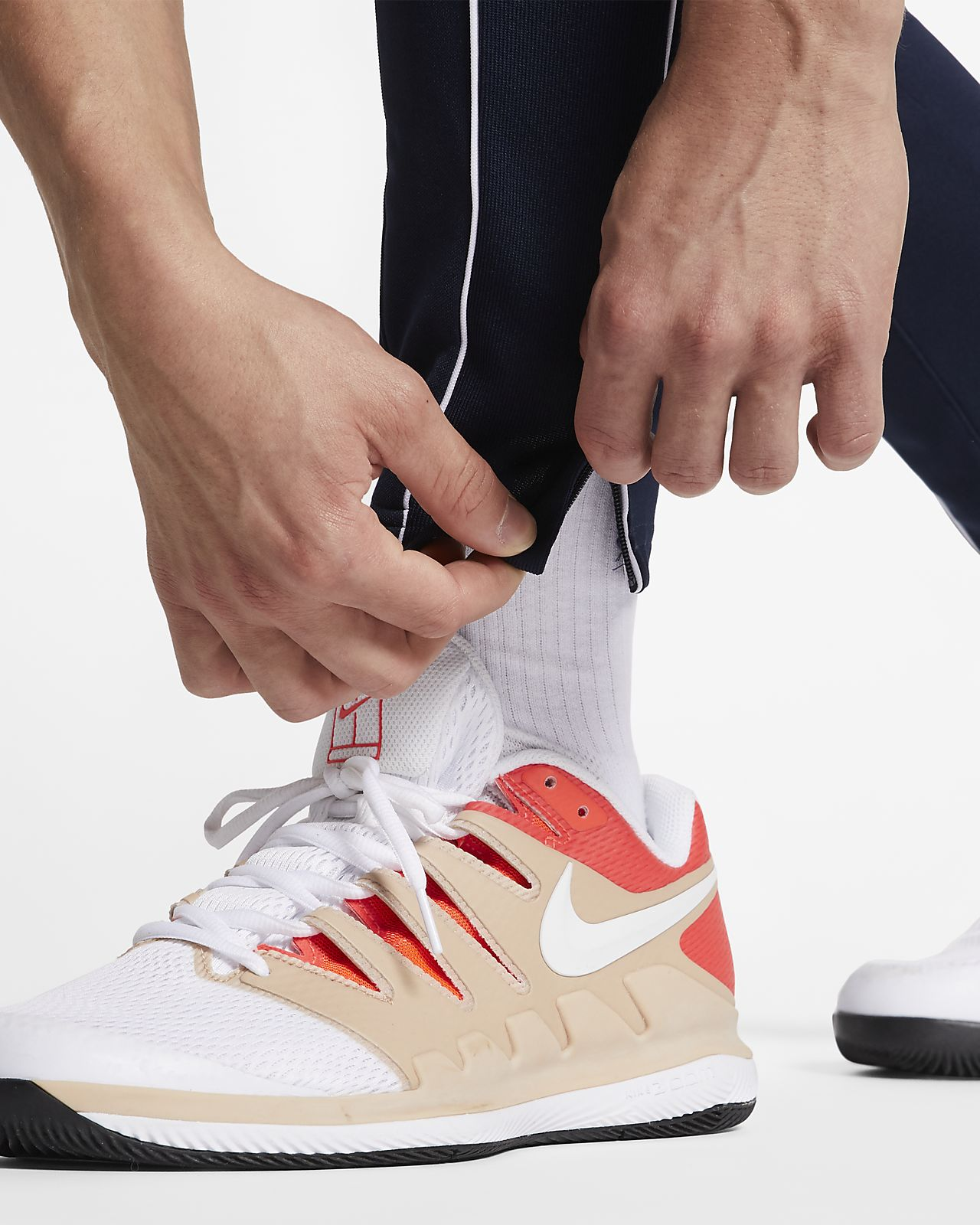 Pour De Pantalon Homme Nikecourt Tennis X8n0wkPO