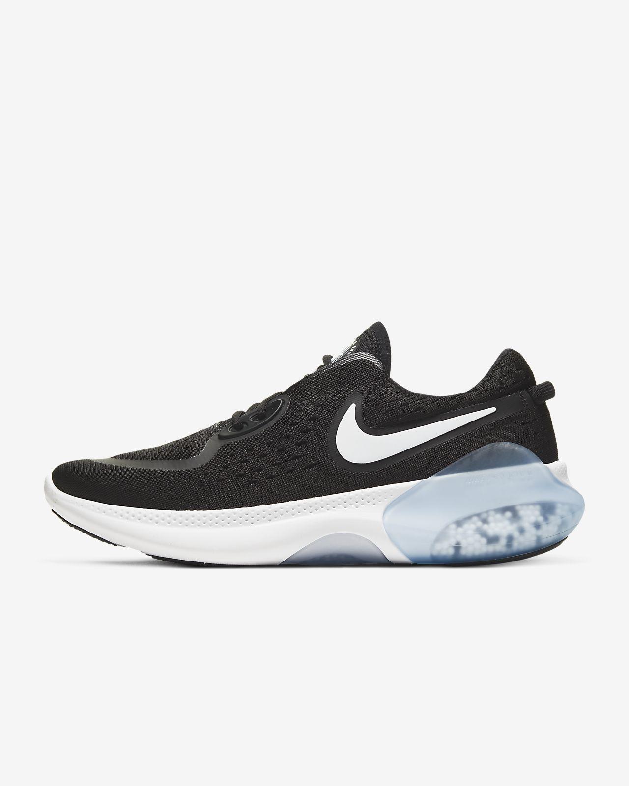 Chaussure de running Nike Joyride Dual Run pour Femme