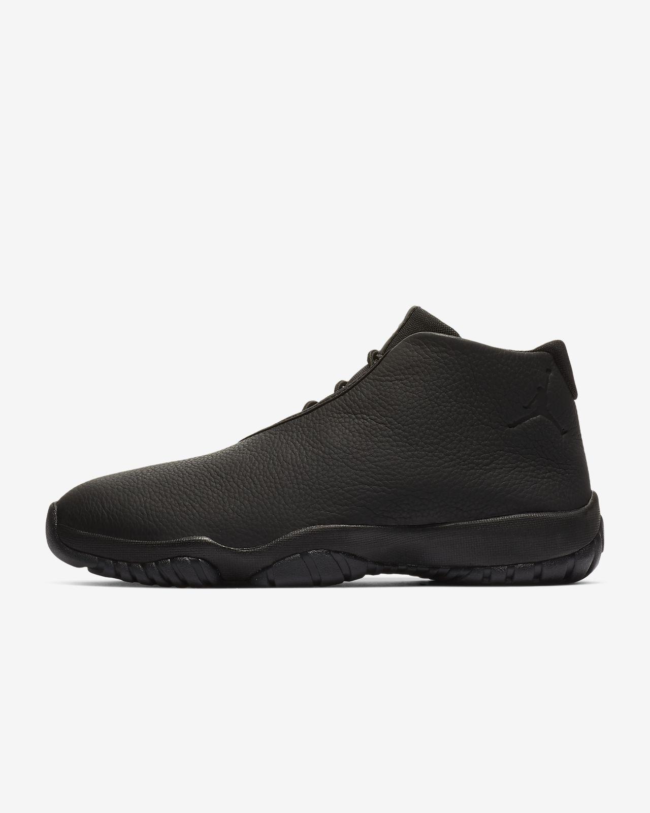 Calzado para hombre Air Jordan Future