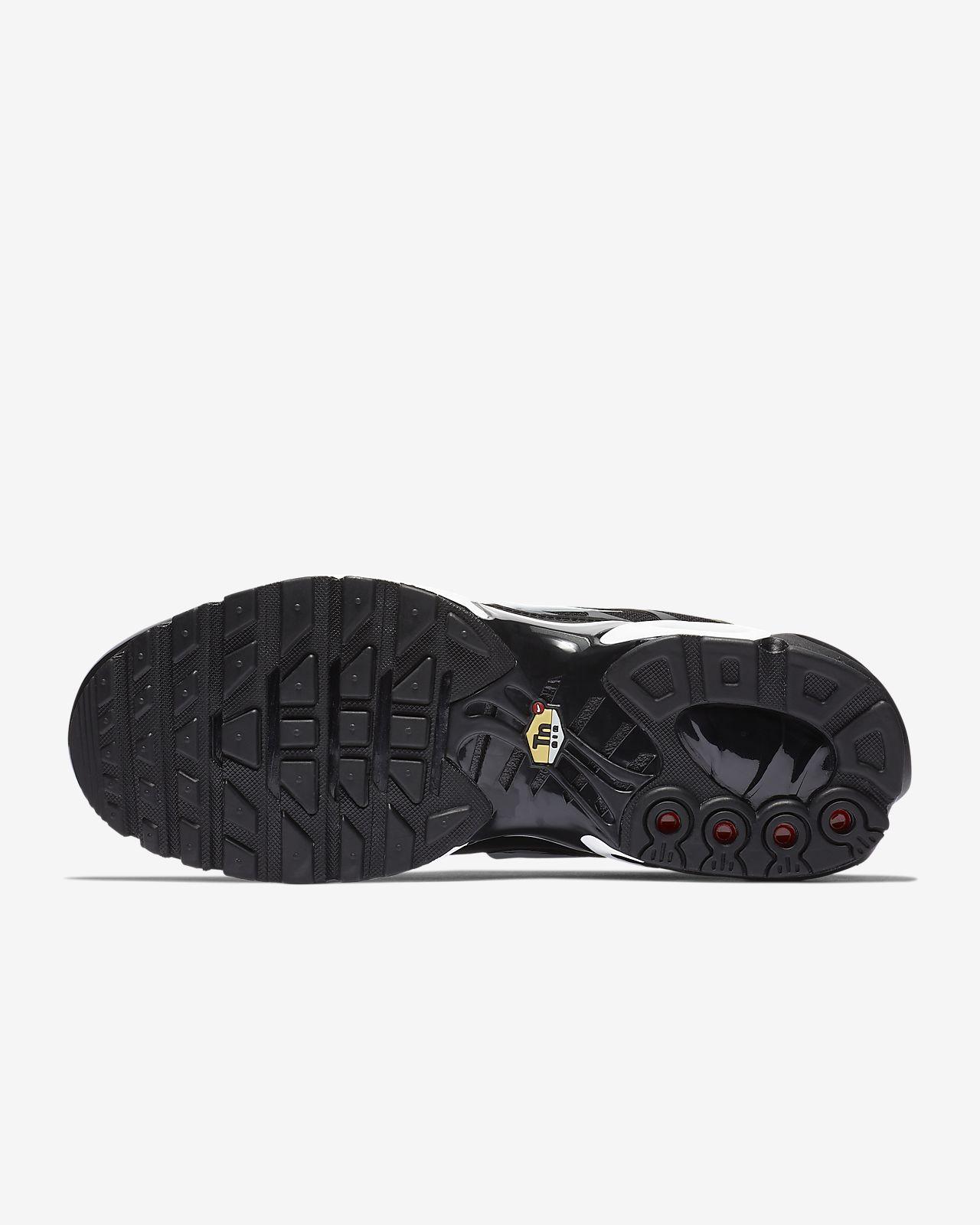 ... Nike Air Max Plus Premium Men s Shoe f6080b21b