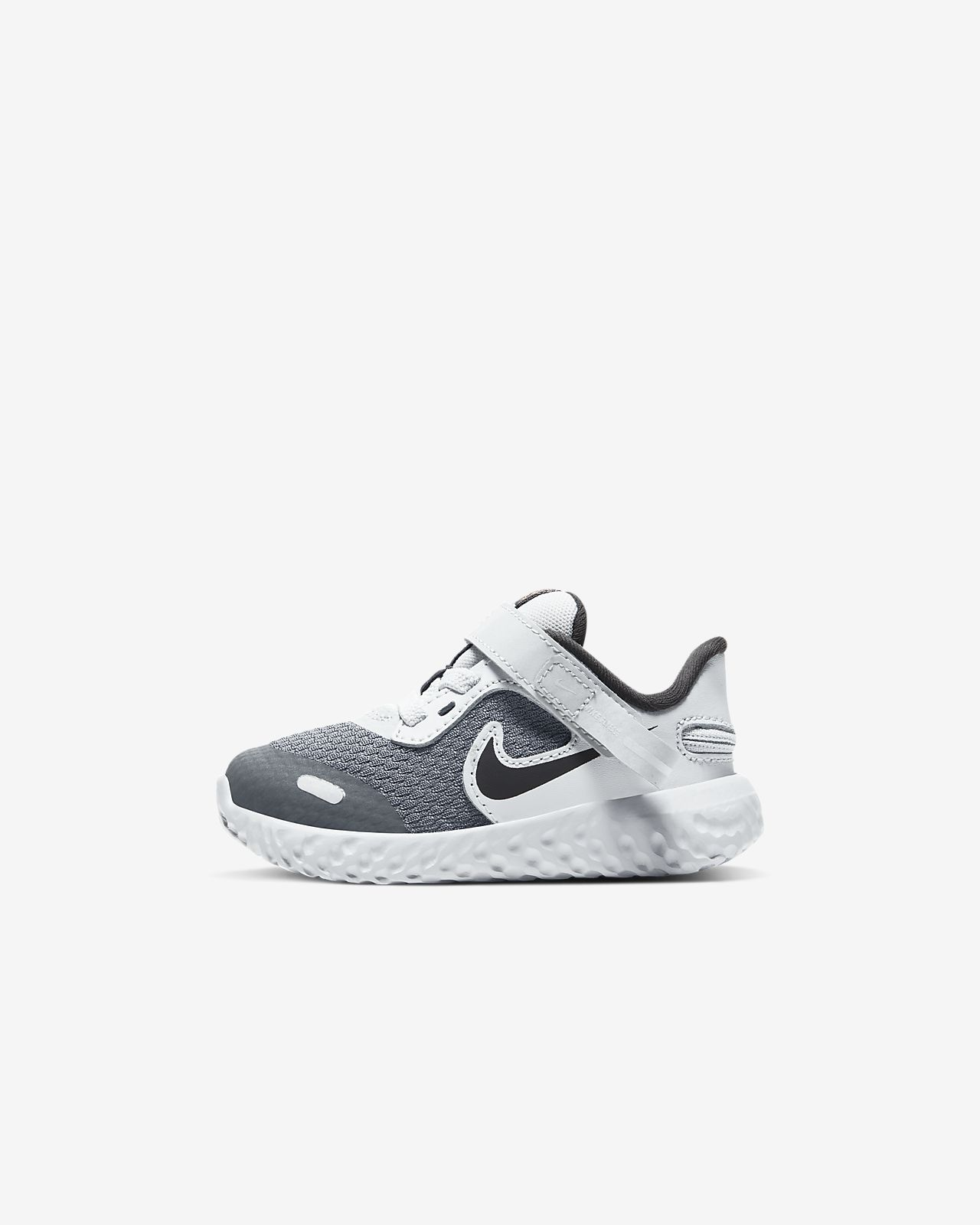 Scarpa Nike Revolution 5 FlyEase - Neonati/Bimbi piccoli