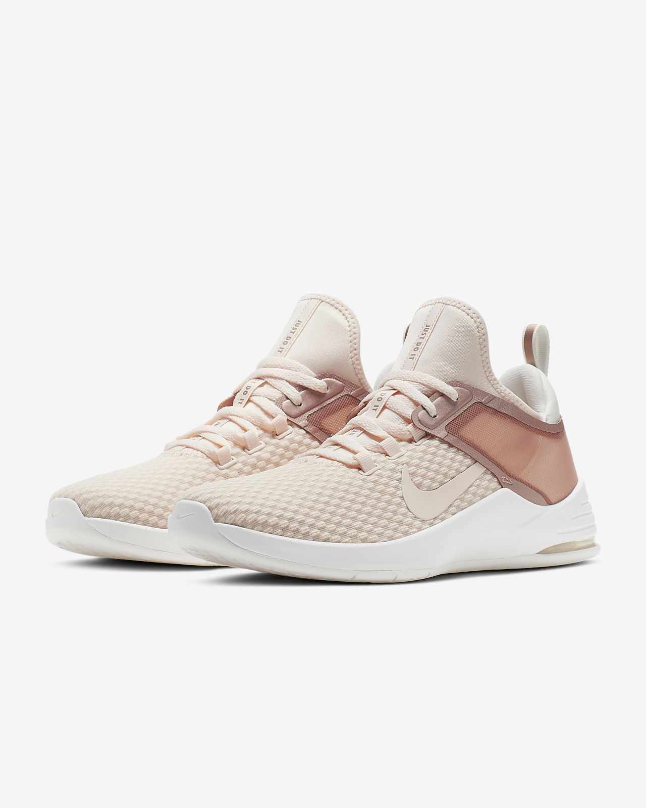 nike air presto dames beige