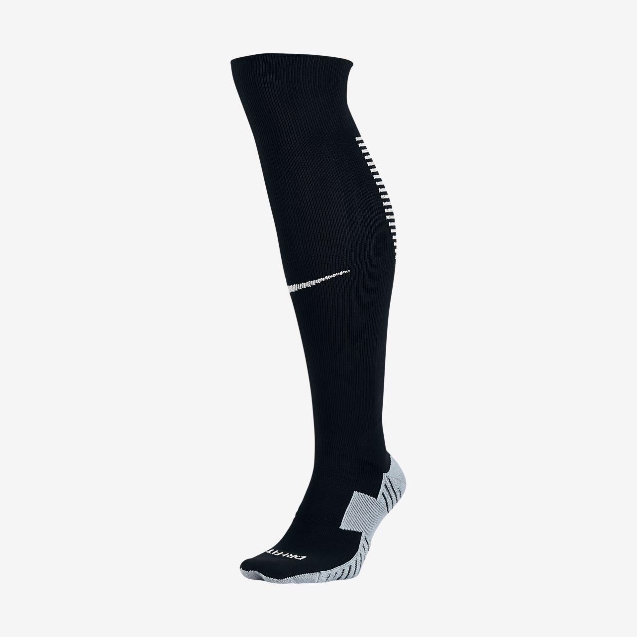 Nike Stadium Over-the-Calf Futbol Çorapları