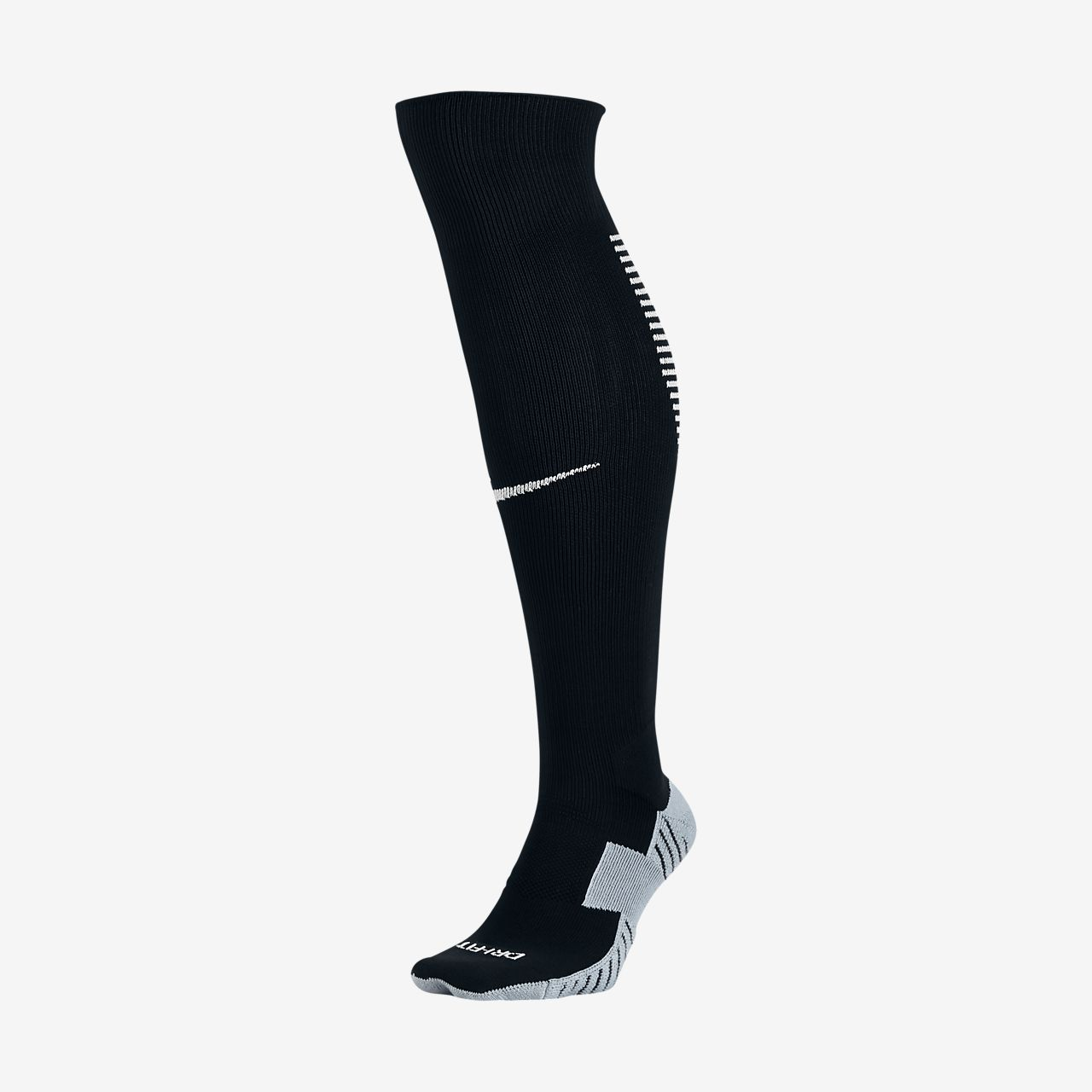 nike stadium overthecalf soccer socks nikecom