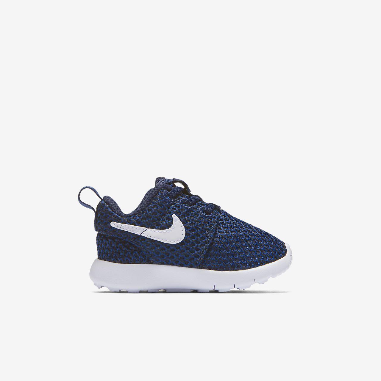 Nike Roshe e Infant Toddler Shoe Nike