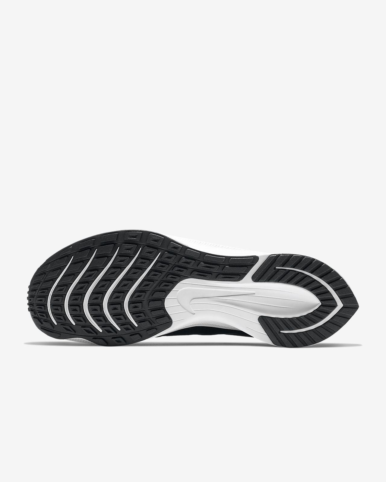 1dedca883682 Nike Zoom Rival Fly Women s Running Shoe. Nike.com SG