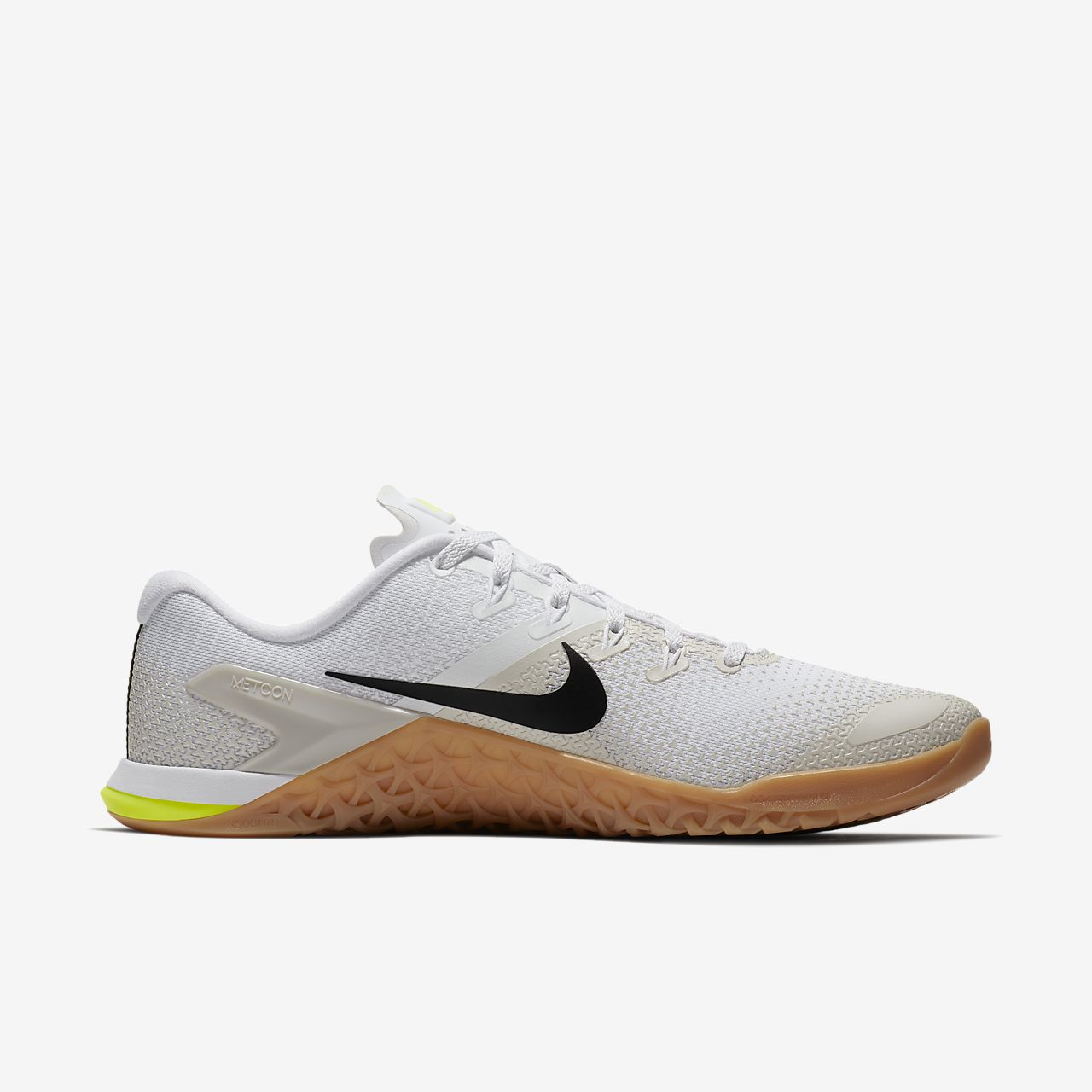 Cross Training Shoes Weightlifting Running