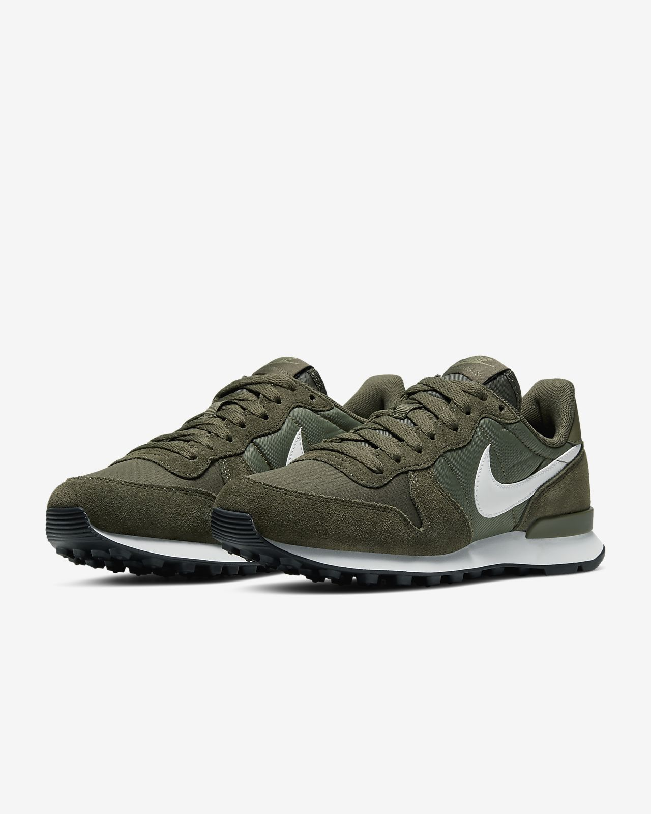 Internationalist Shoe Internationalist Women's Nike Nike Internationalist Women's Women's Nike Shoe Shoe 54jRAL