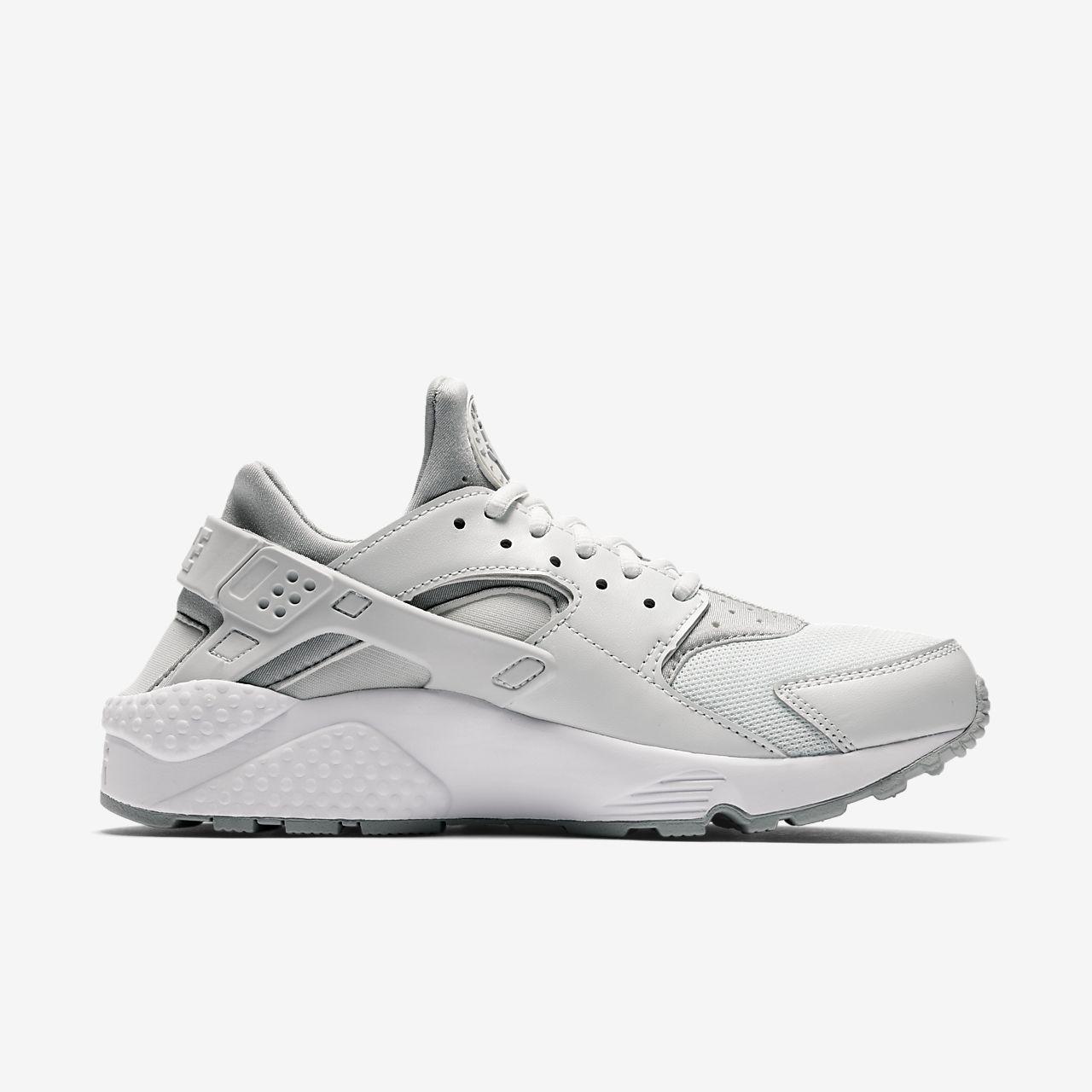 scarpe nike donna 2018 huarache