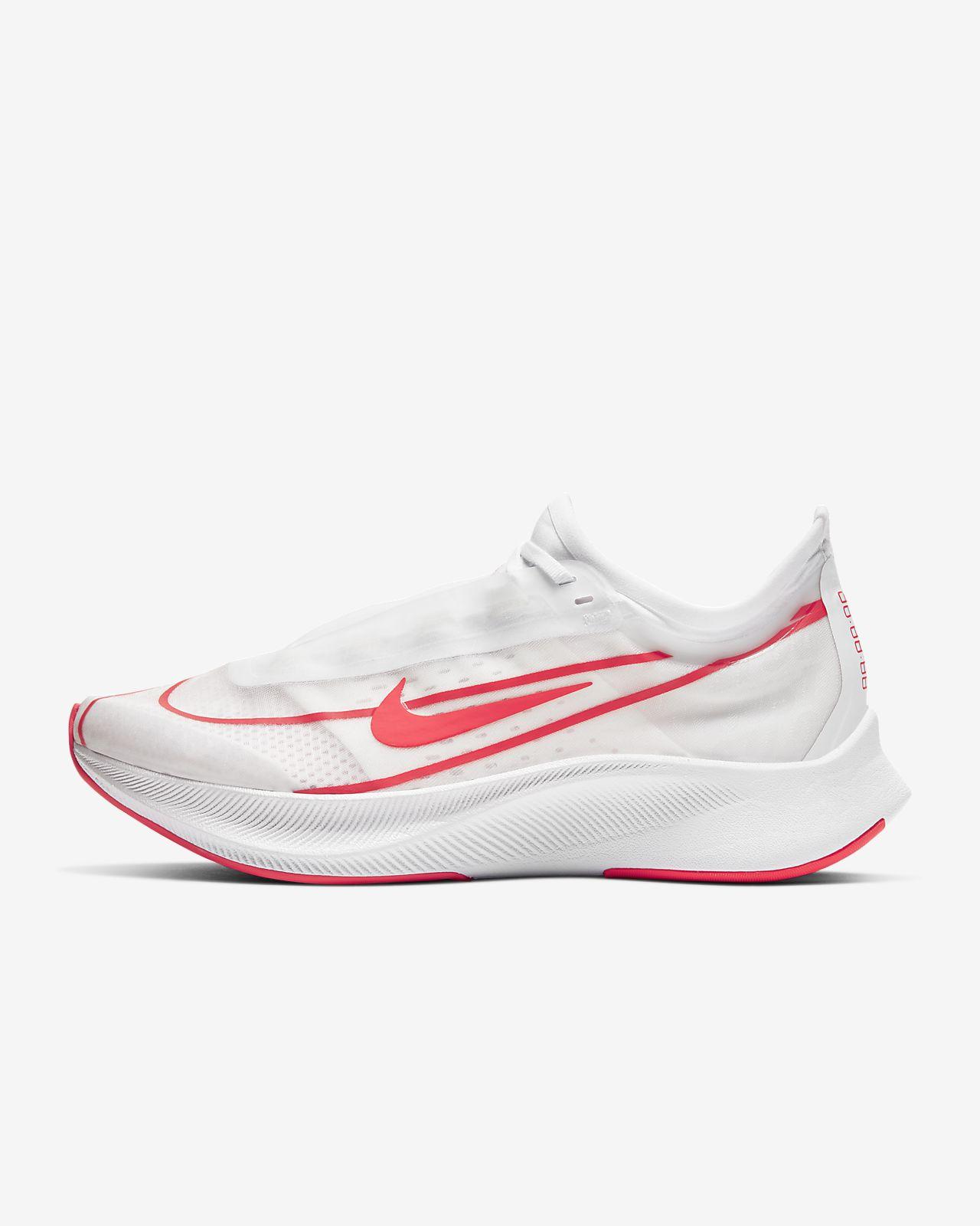 nuovo arrivo Nike Free 3.0 v3 Donna Running Scarpe Di