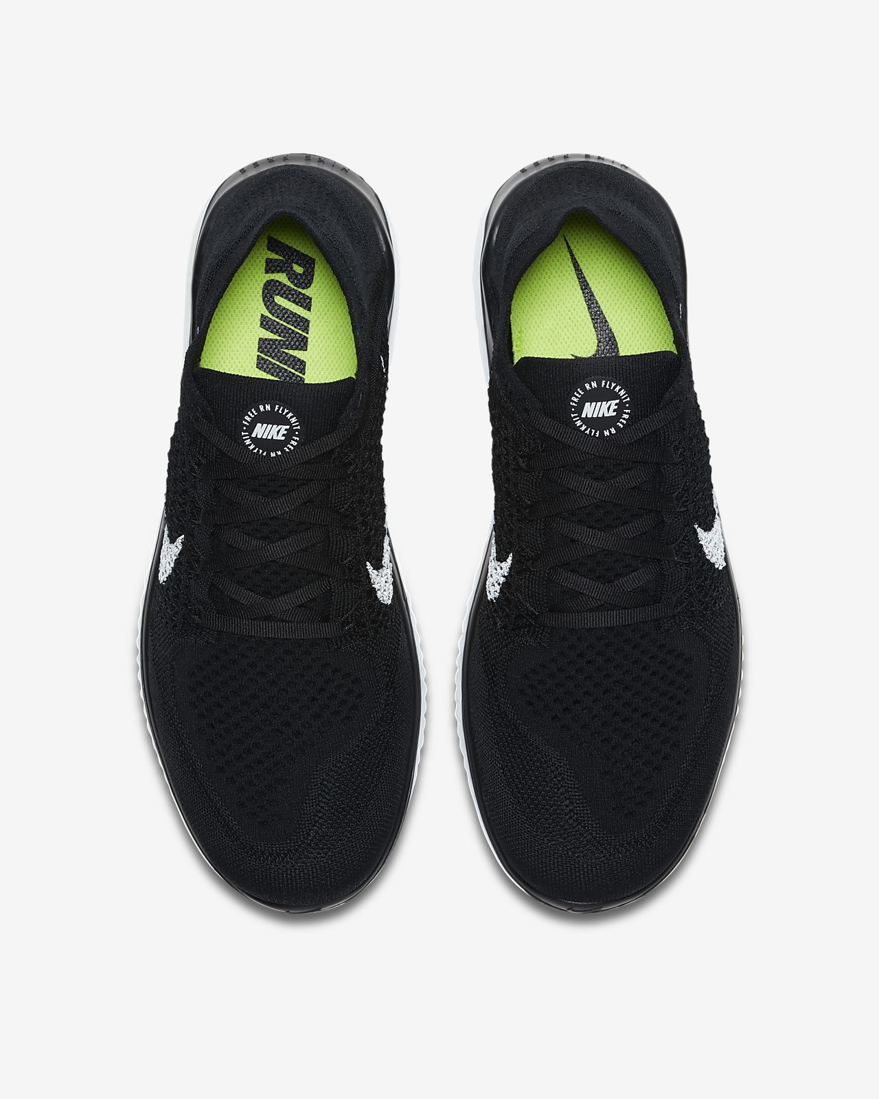 nike free rn distance 2 review, Nike Store Online | Cheap