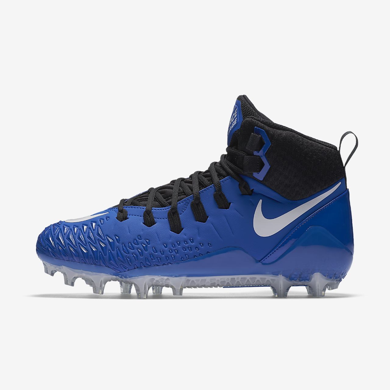 Low Resolution Nike Force Savage Pro Men\u0027s Football Cleat Nike Force Savage  Pro Men\u0027s Football Cleat