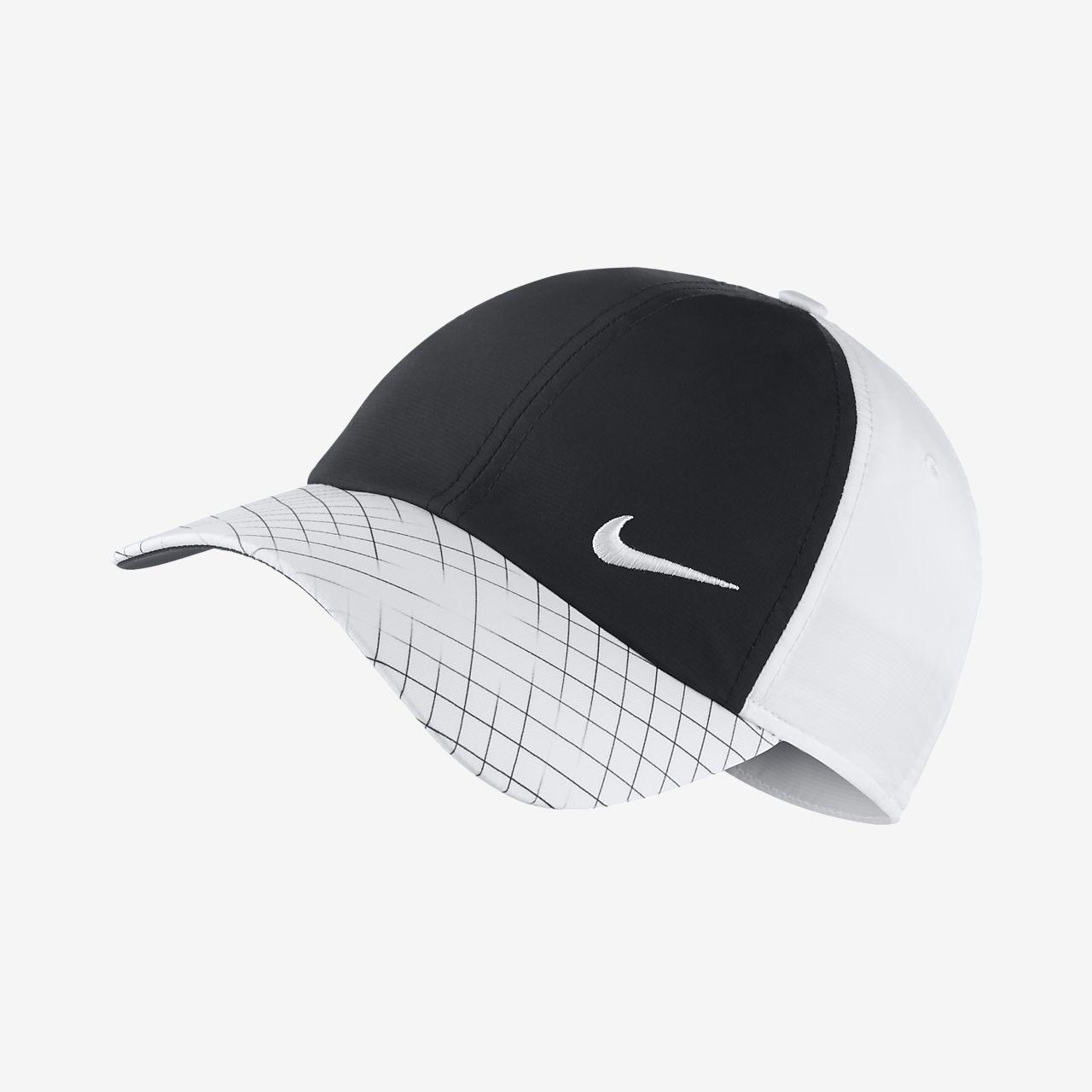 Nike Golf Hat Black : Cy5095