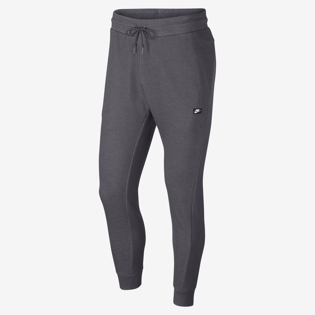 Nike Sportswear Men's Joggers. Nike CH