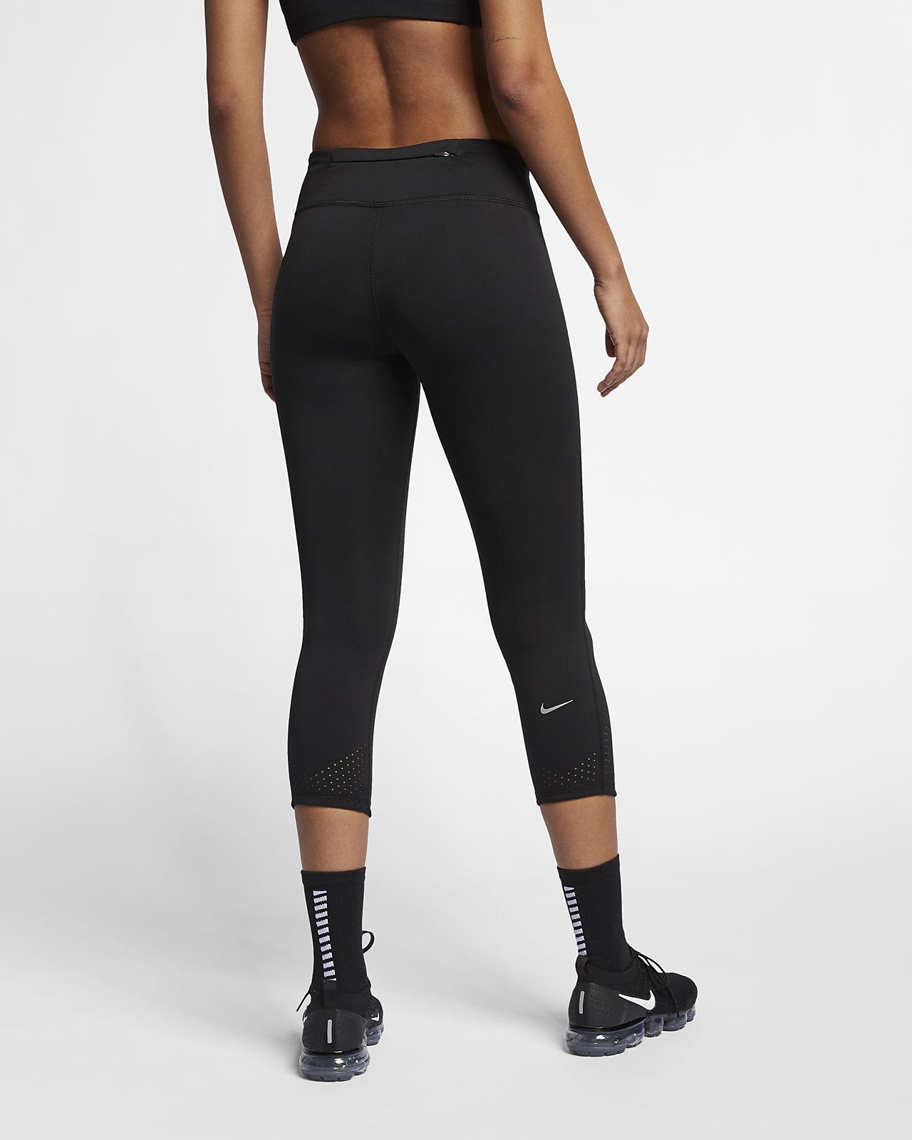 0ad7f9276801b Nike Epic Lux Women's Running Crops. Nike.com AU