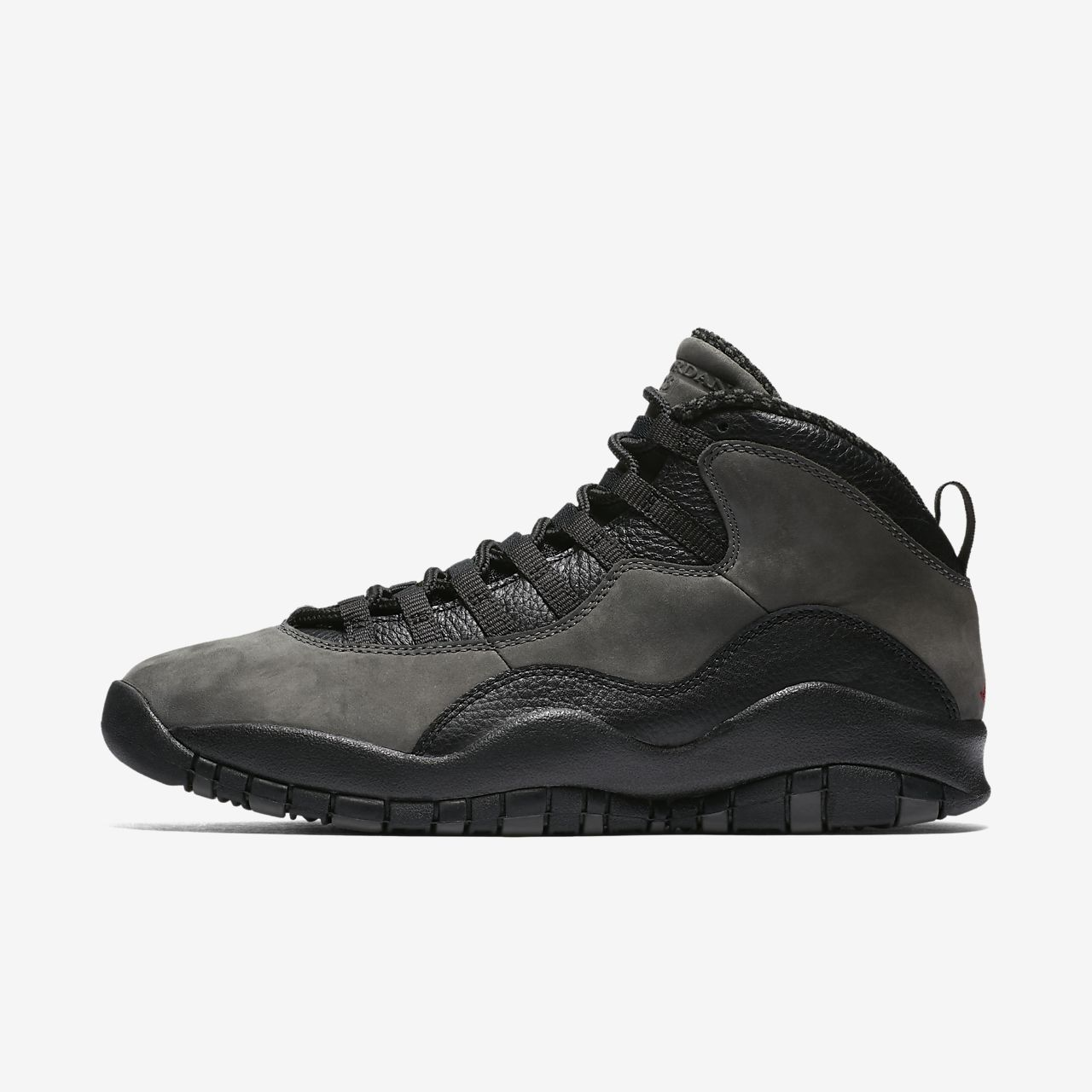 ... Air Jordan 10 Retro Men's Shoe