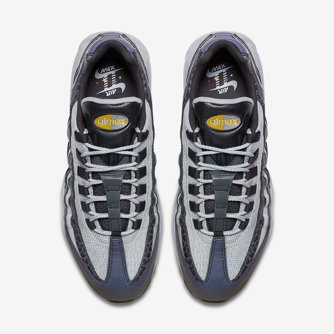 189567a4ad59 Nike Air Max 95 SE Men s Shoe. Nike.com AU