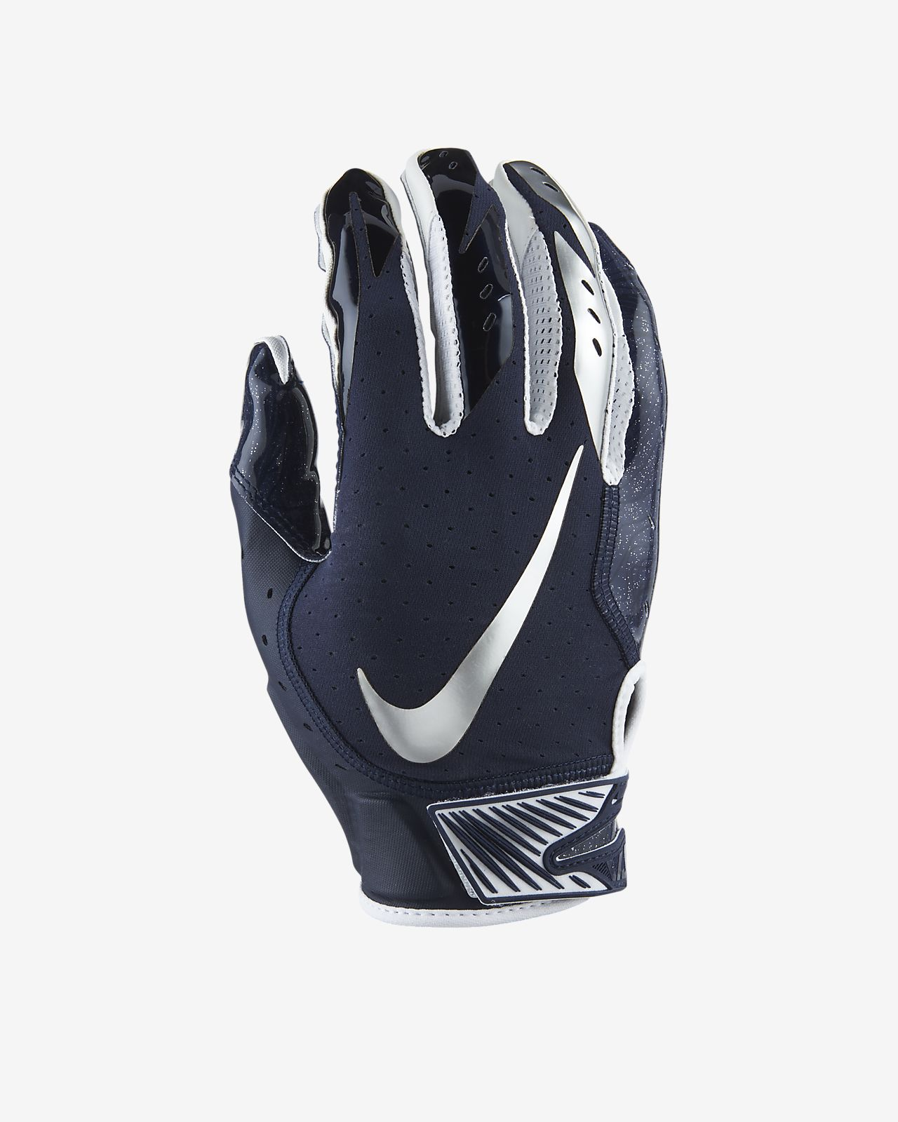Nike Vapor Jet 5.0 Football Gloves