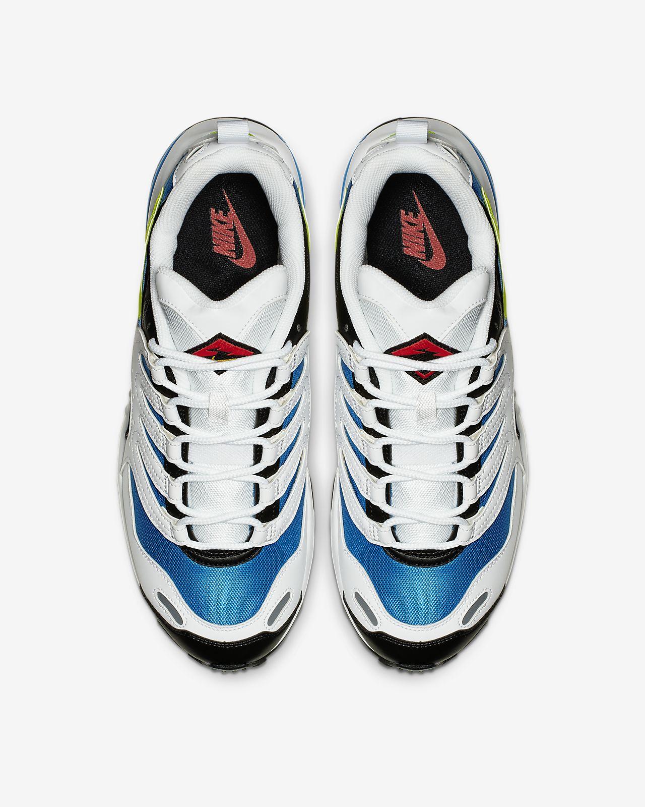 Nike Air Terra Humara 18 Men's Shoe