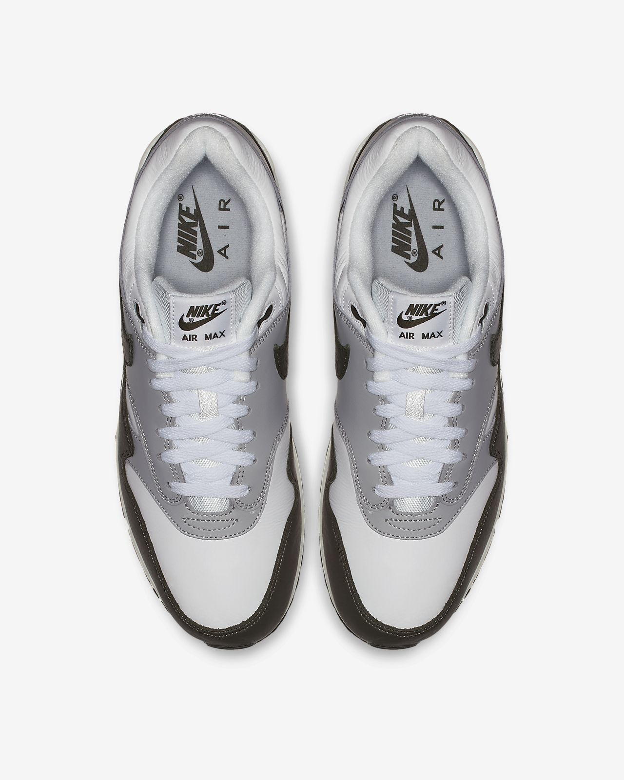 48210dfb736 Nike Air Max 90 1 Men s Shoe. Nike.com AU