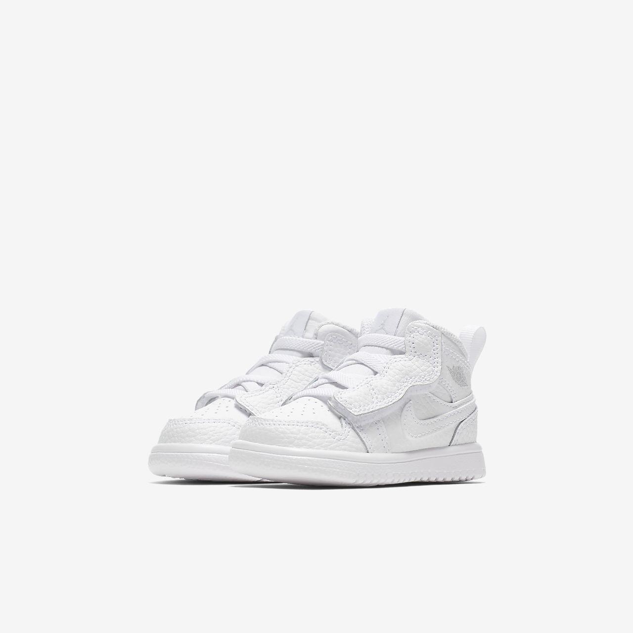 half off 6f548 6e683 ... Air Jordan 1 Mid Alt Baby  amp  Toddler Shoe