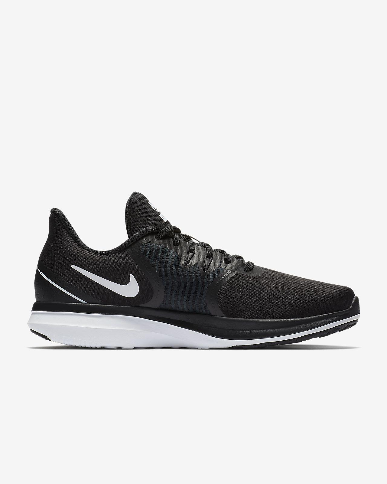 Chaussure de training Nike In Season TR 8 pour Femme. Nike FR