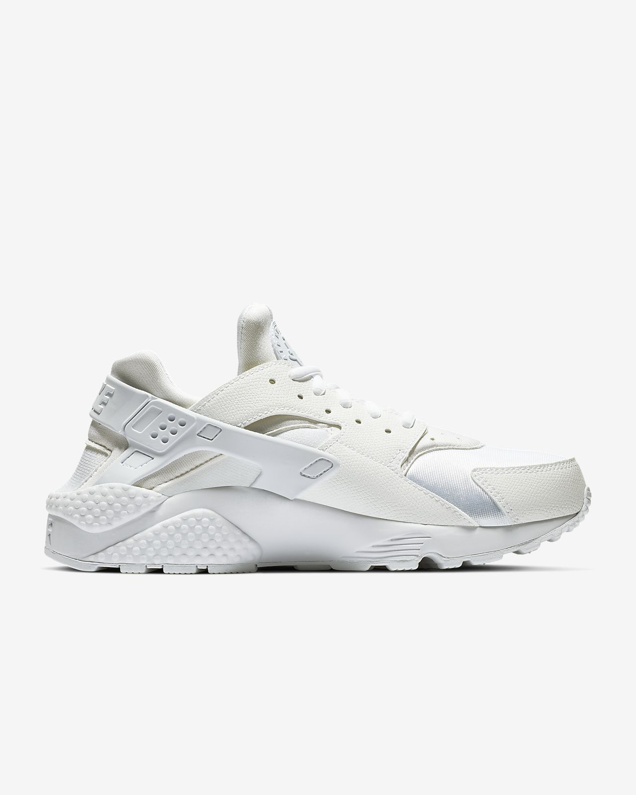 4ac009280e Nike Air Huarache Women's Shoe. Nike.com GB
