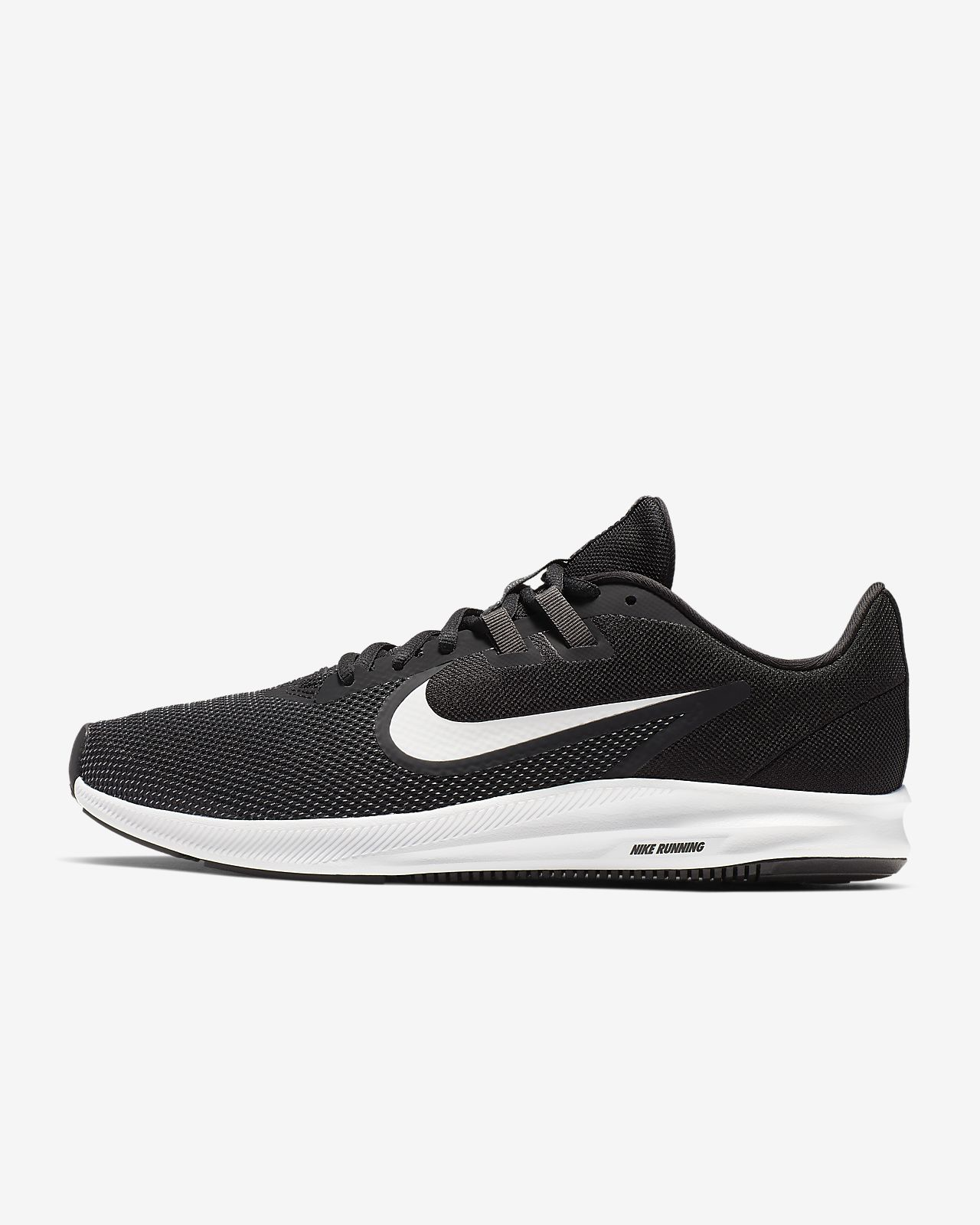 Running Homme Nike Chaussure Pour De 9 Downshifter KuF5TlJ1c3
