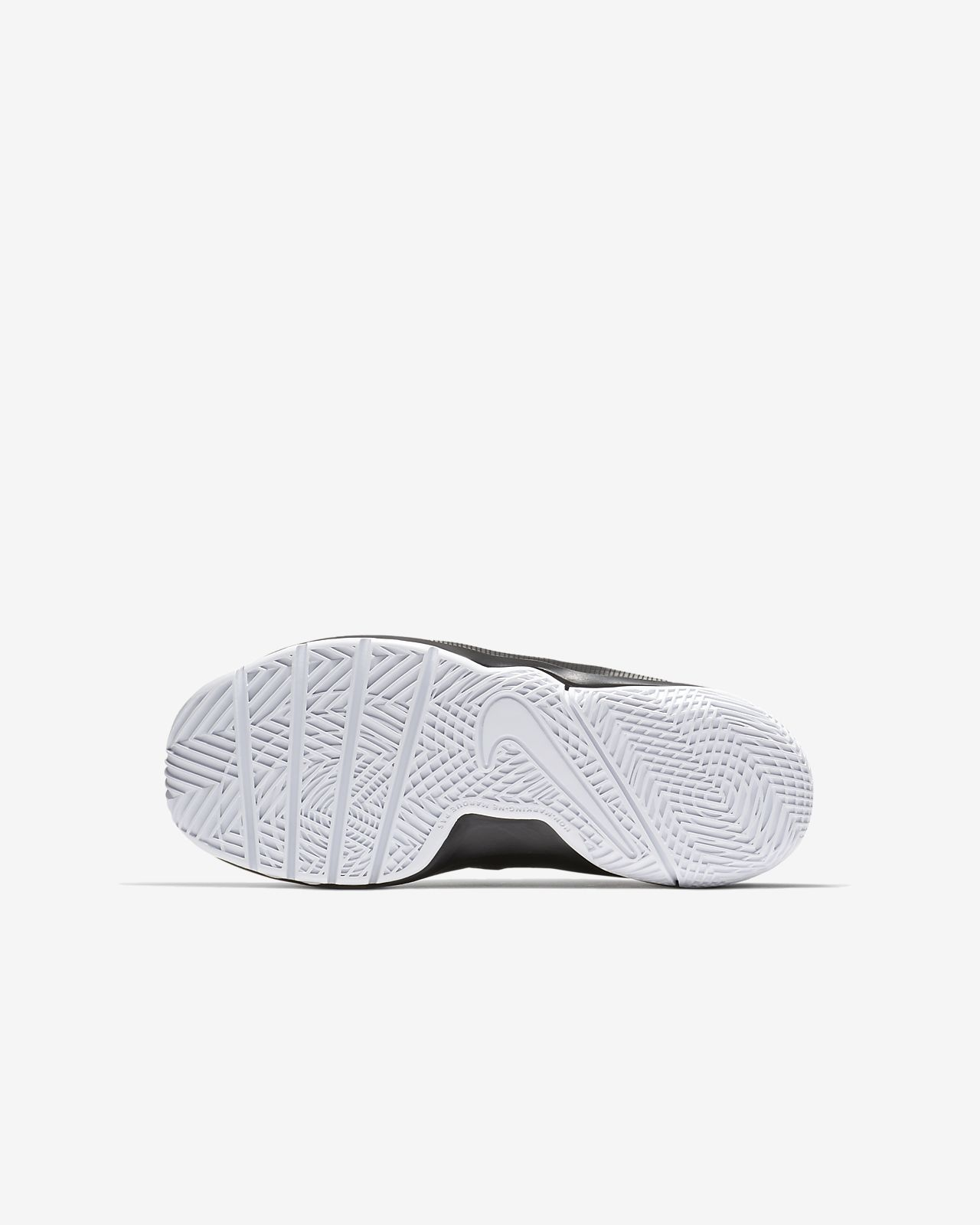 483ff3086df2 Nike Team Hustle Quick Younger Kids  Shoe. Nike.com ID