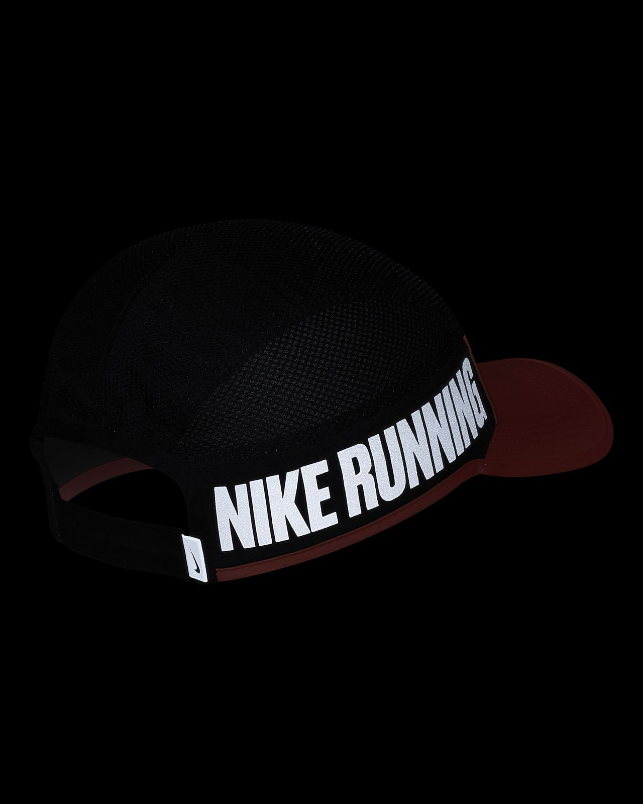 247901e29a5b35 Low Resolution Nike Run AW84 Hat Nike Run AW84 Hat