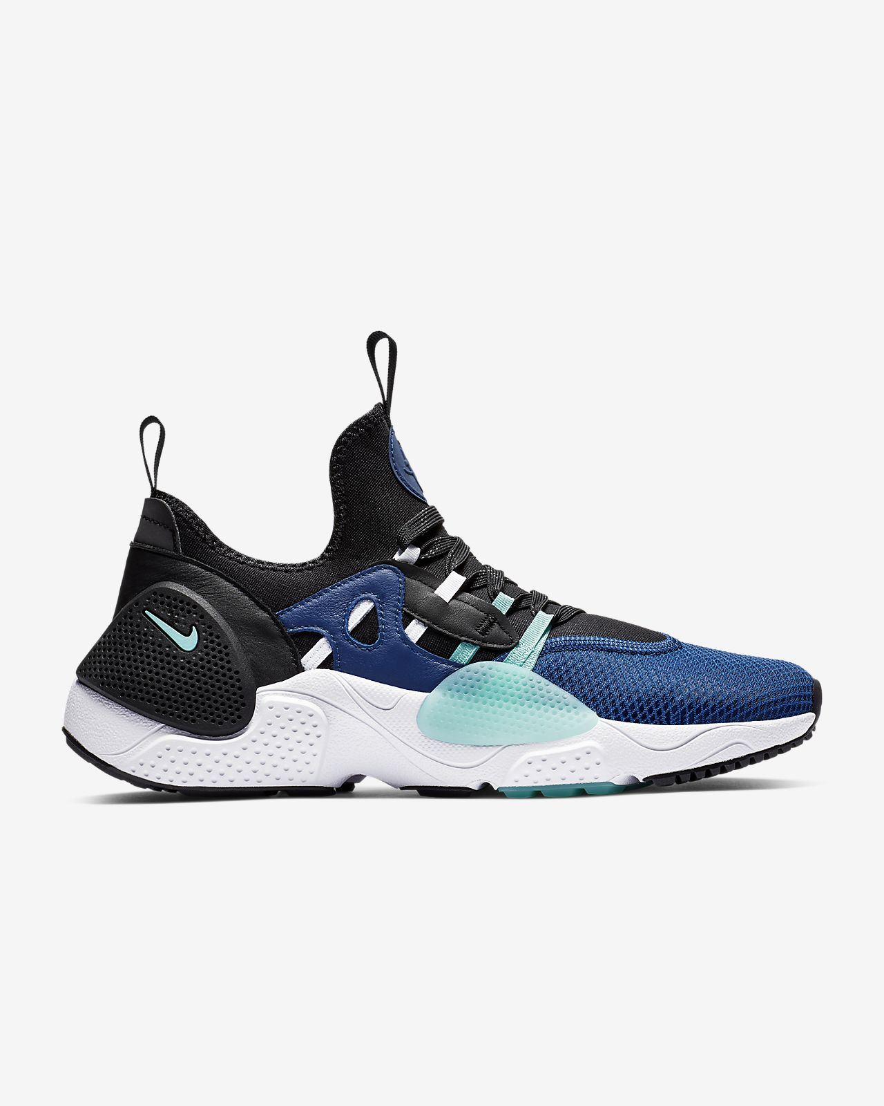 35659f865f5dd Nike Huarache EDGE TXT Men s Shoe. Nike.com