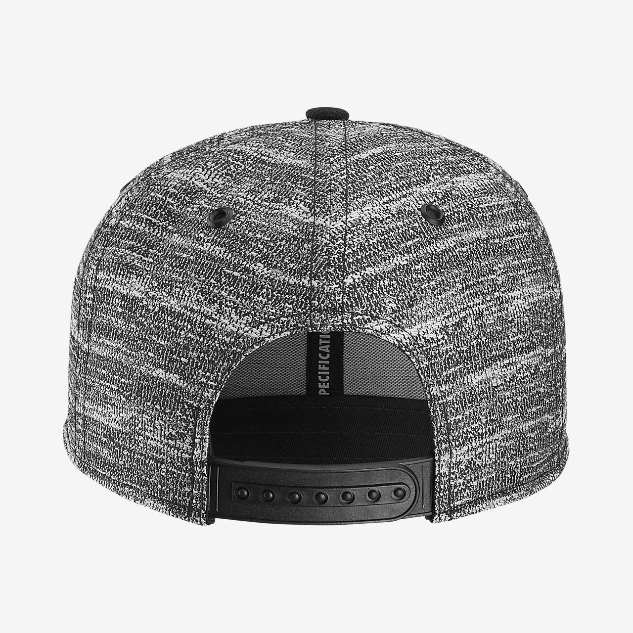 ... Nike New Day True (MLB Dodgers) Adjustable Hat