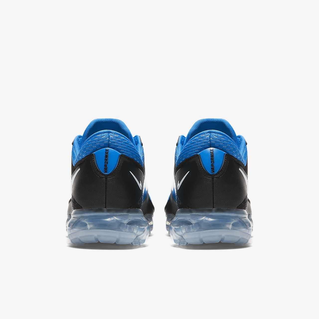 new products ccee9 15feb ... Nike Air VaporMax Men s Shoe