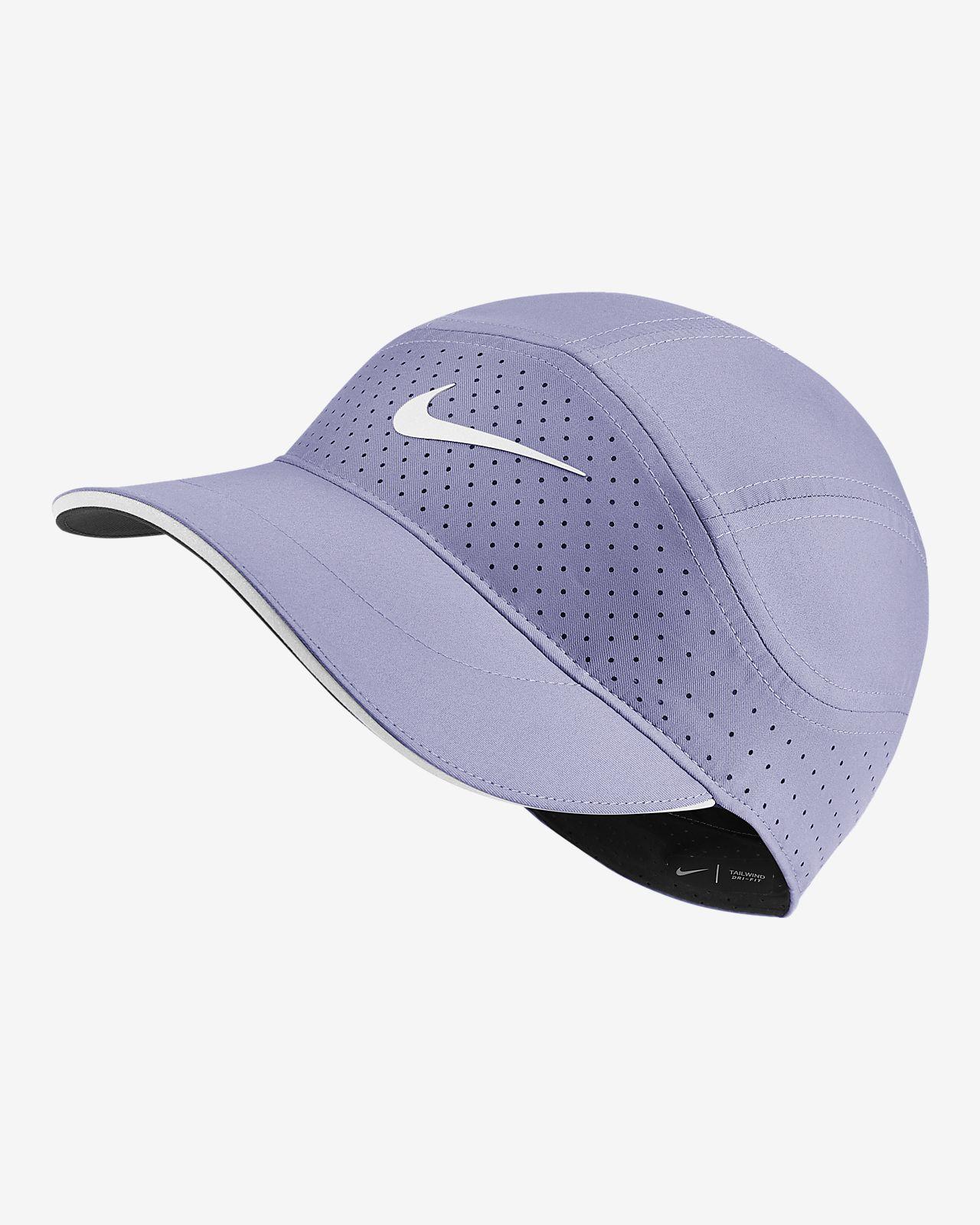 ac9ef4d2 Nike AeroBill Legacy91 Women's Golf Hat. Nike.com