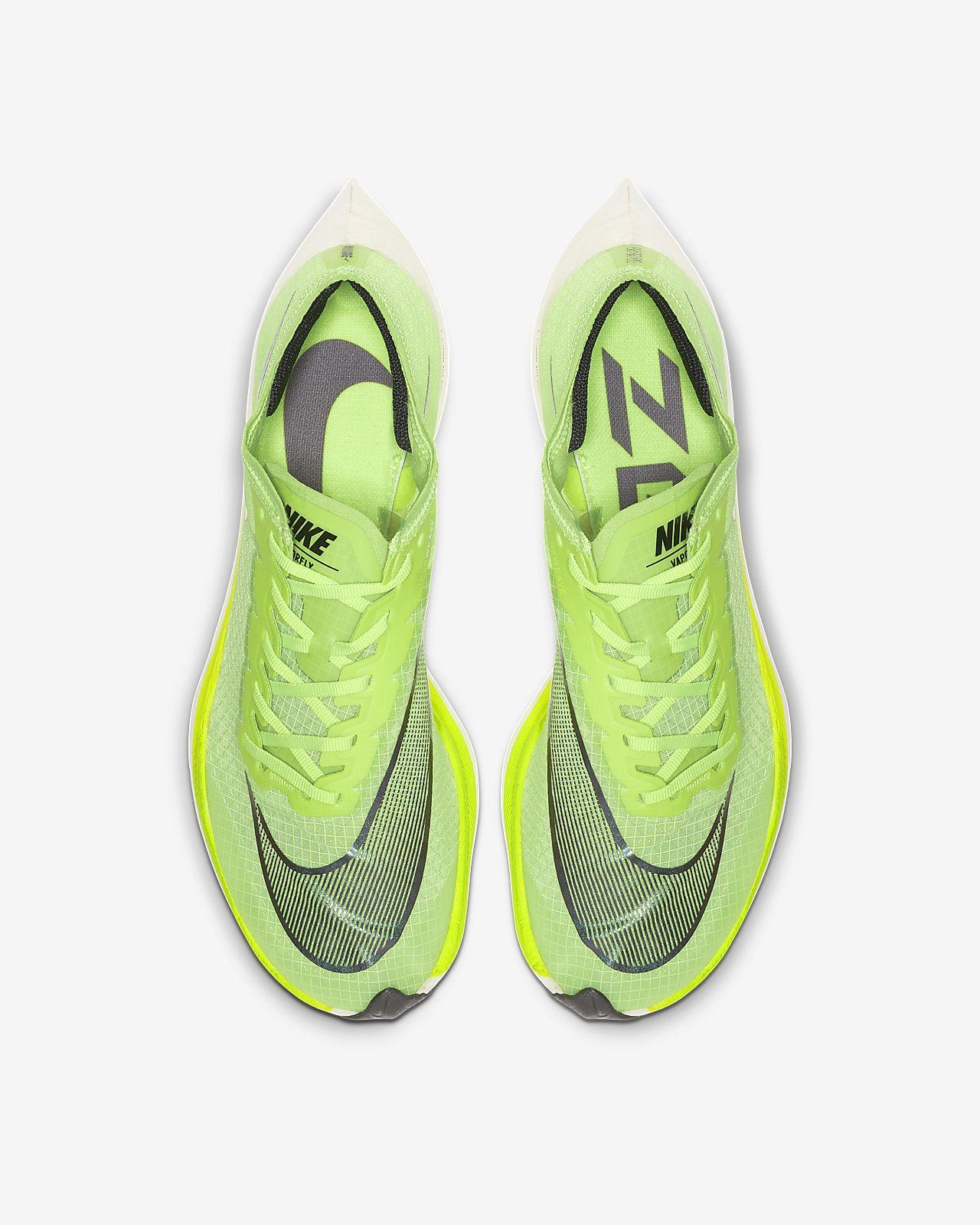 Vaporfly Nike Zoomx Chaussure Next Running De rxhCsdtQ