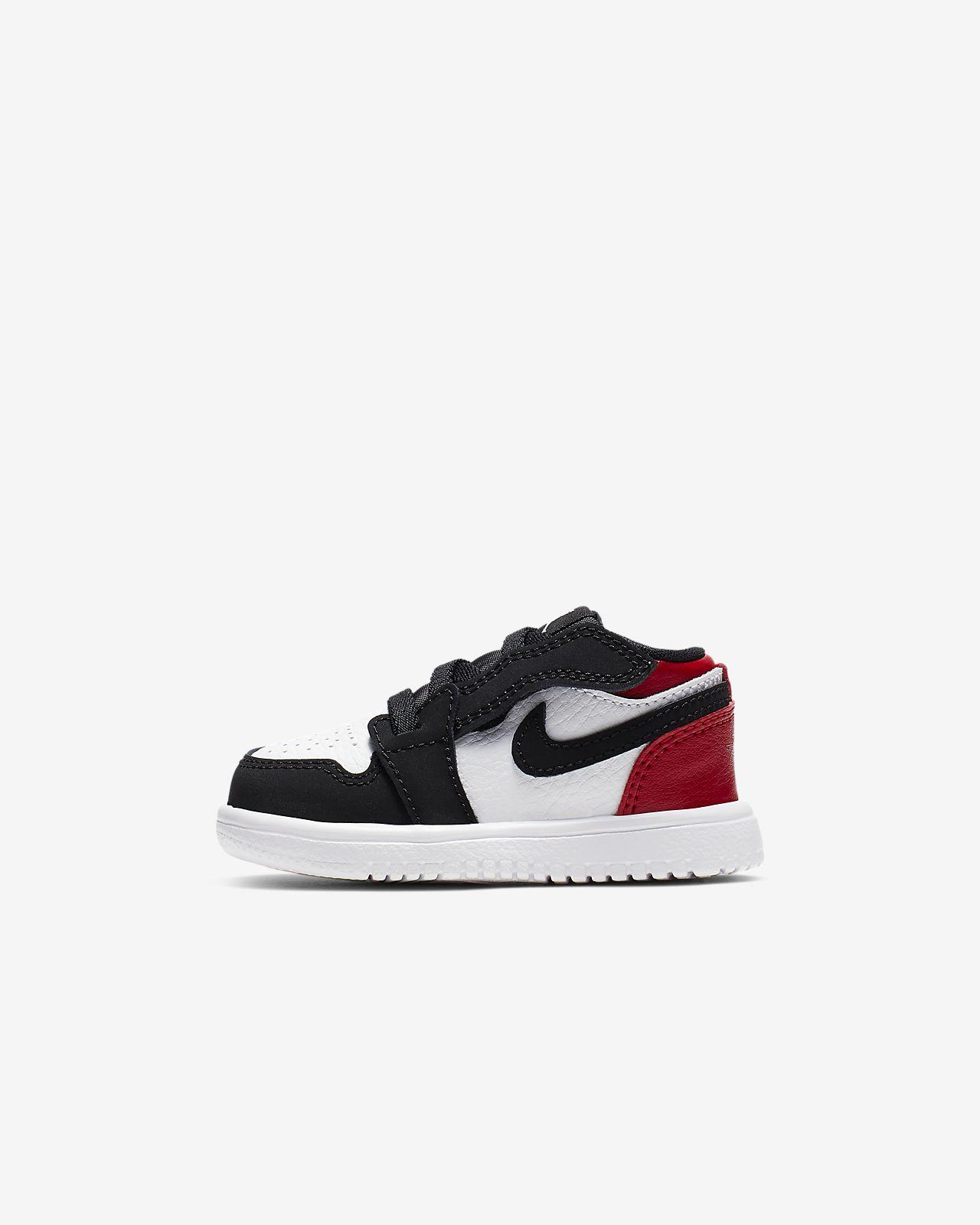 Buty dla niemowląt Jordan 1 Low Alt