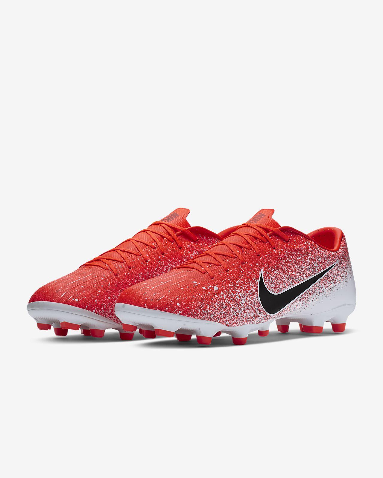 6489abcc8731f ... Calzado de fútbol para múltiples superficies Nike Vapor 12 Academy MG