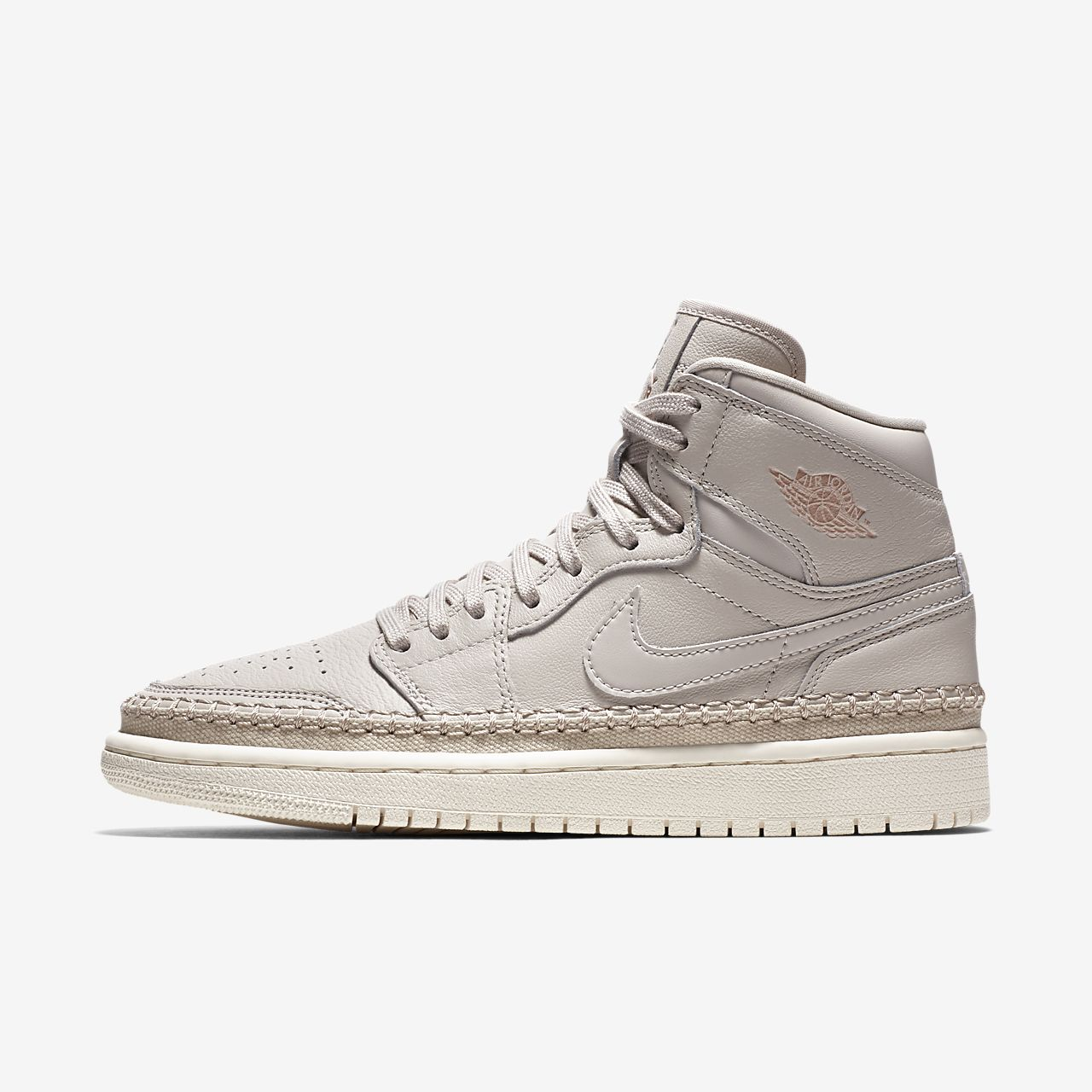 Air Jordan 1 Retro High Premium női cipő. Nike.com HU 7720e2ea98