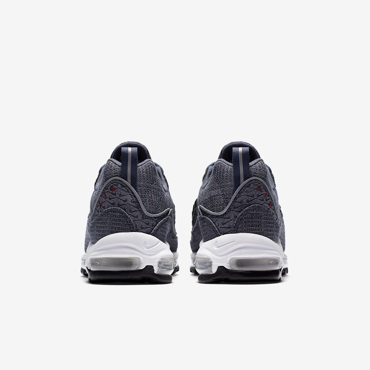 a9e930cc4759a8 Nike Air Max 98 QS Men s Shoe. Nike.com IN