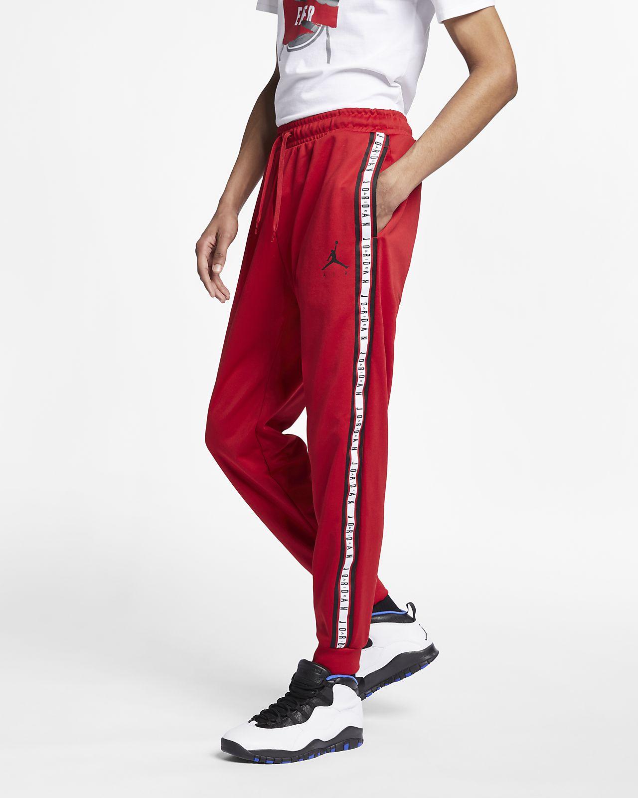 c48403ee9432 Low Resolution Jordan Sportswear Jumpman Men s Pants Jordan Sportswear  Jumpman Men s Pants