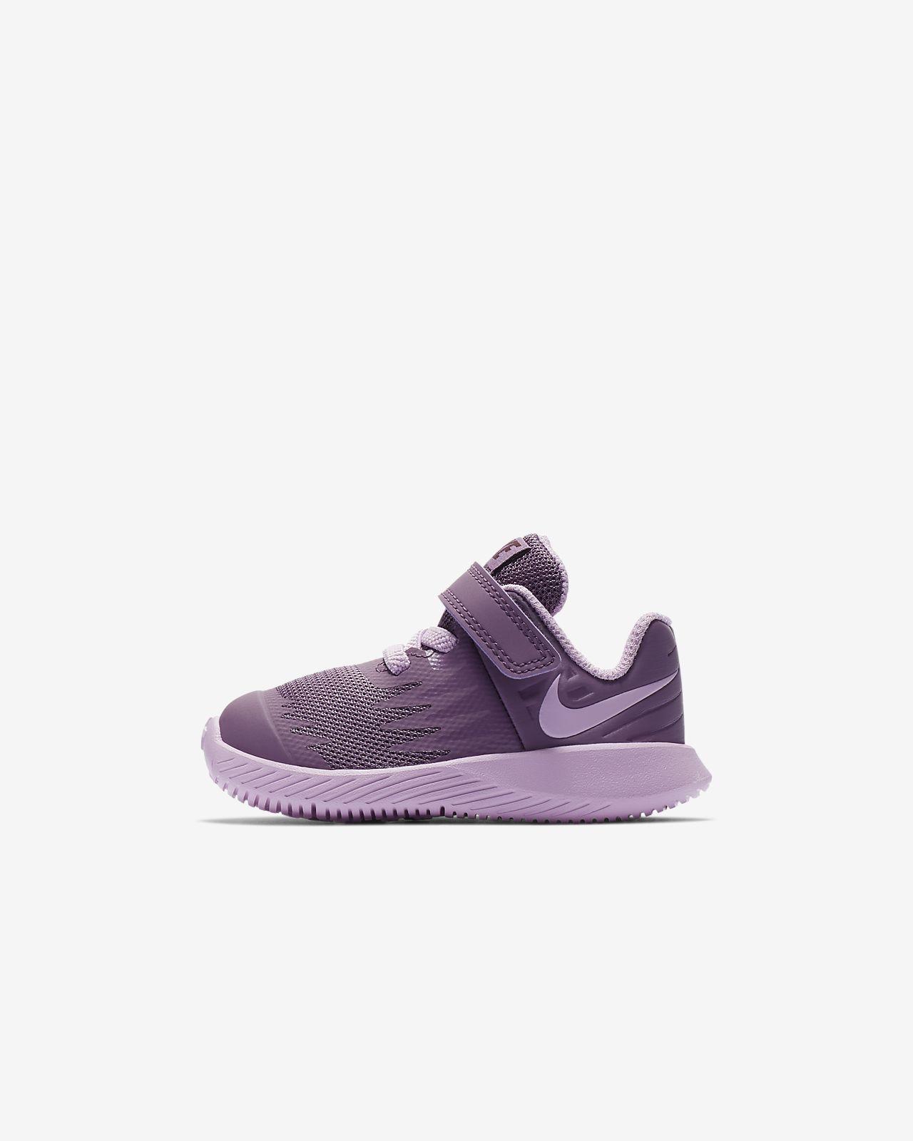 Nike Star Runner Infant/Toddler Shoe