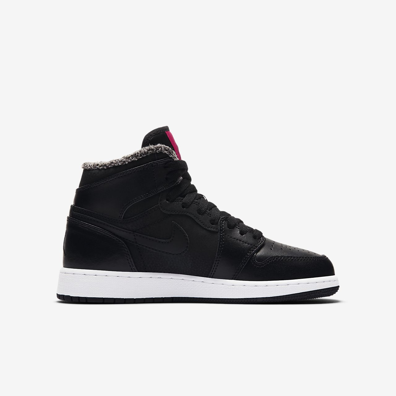 jordan retro 1 black nz