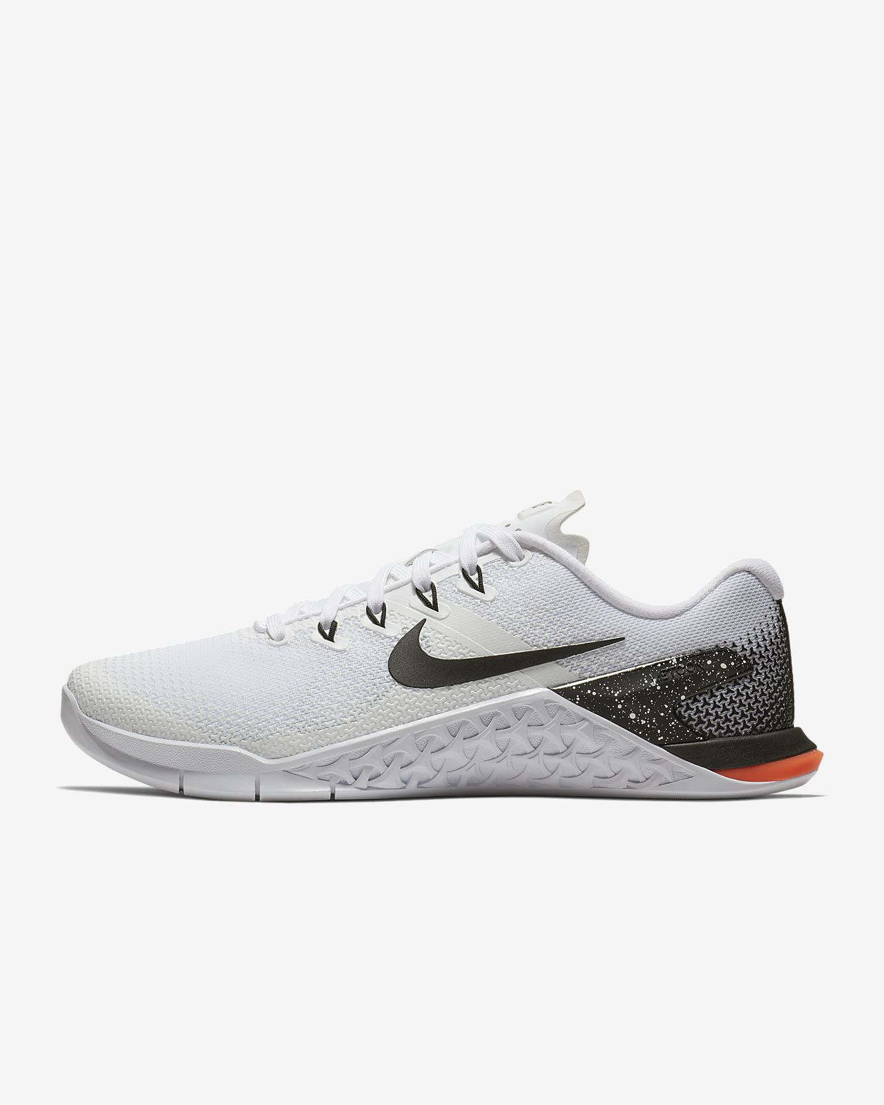 Women s Cross Training Weightlifting Shoe. Nike Metcon 4 b0a9569af