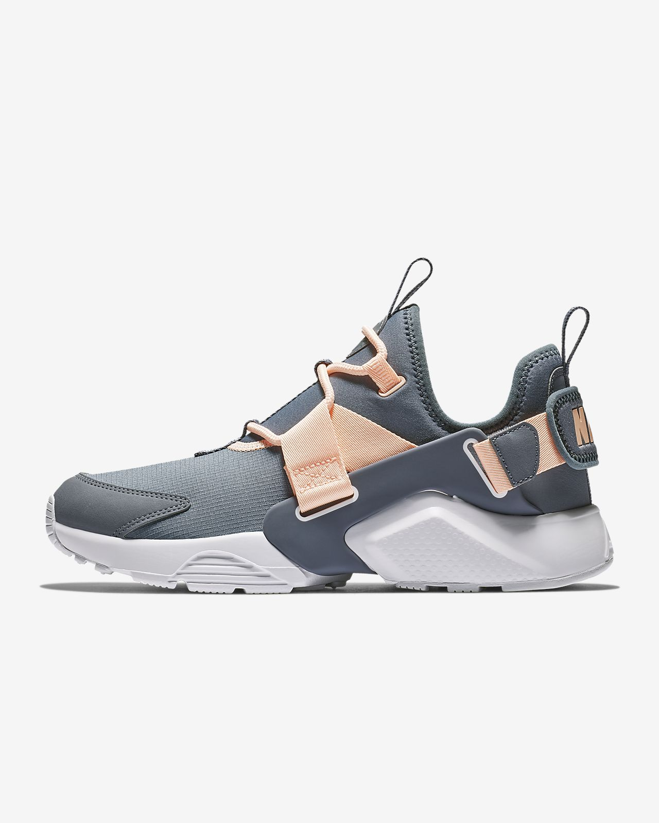 5d75f82c93d1 Nike Air Huarache City Low Women s Shoe. Nike.com