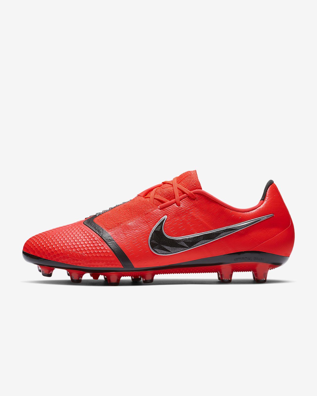 ... Scarpa da calcio per erba artificiale Nike Phantom Venom Elite AG-Pro 1e2e59b8f37