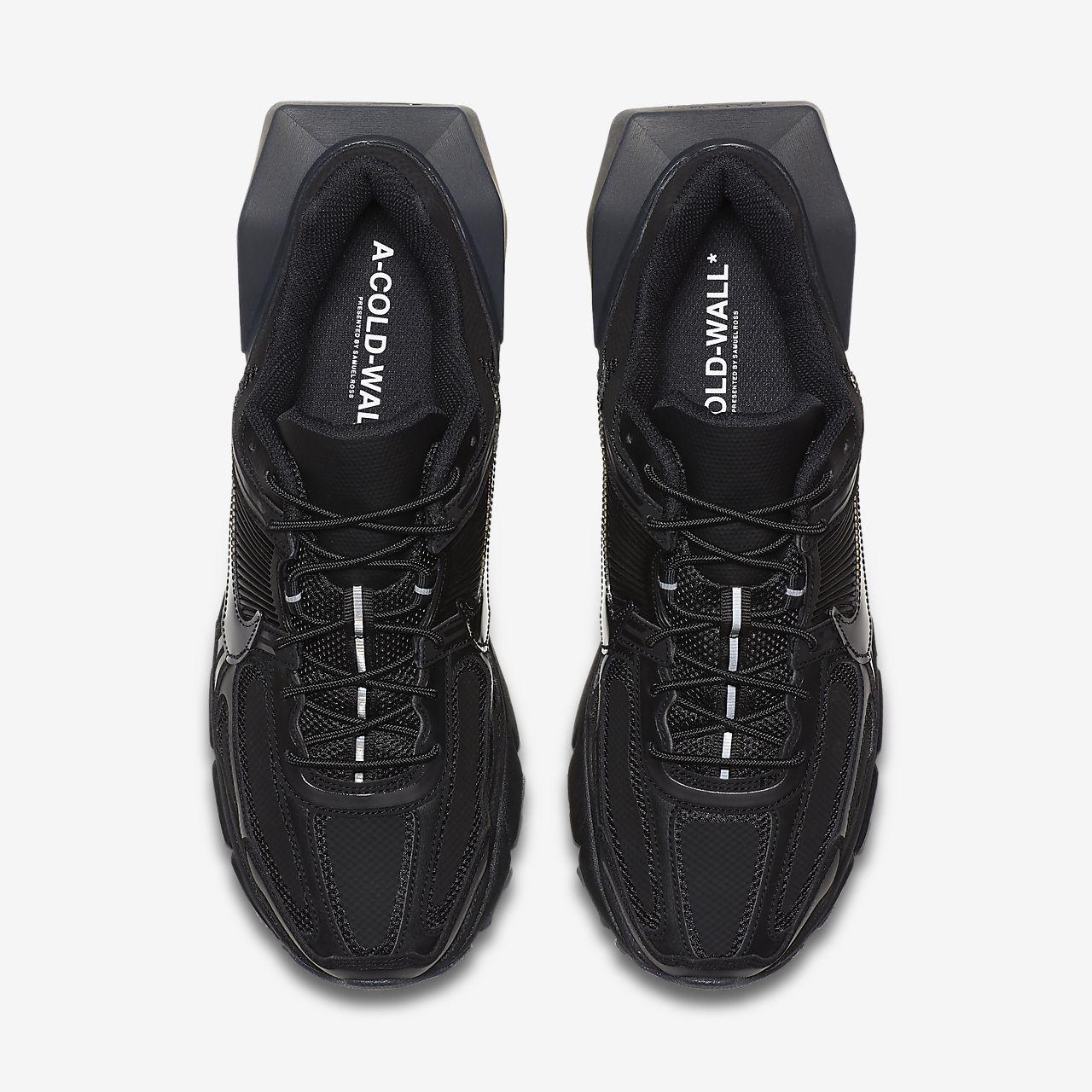c7e5b88b6dd Nike x A-COLD-WALL  Zoom Vomero +5 Shoe. Nike.com IE