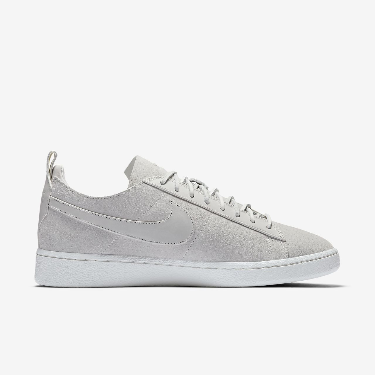 Nike Sneakers Blazer Low Tech