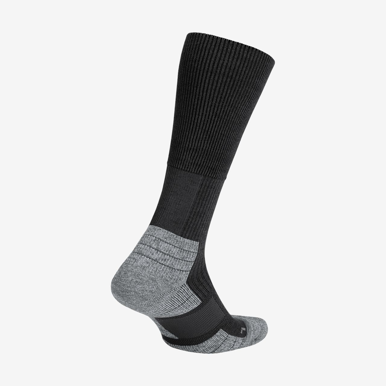 Nike Special Field Training Crew Socks