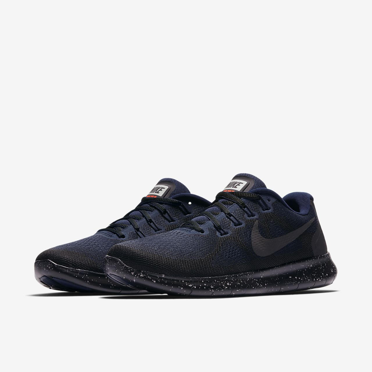 nike free 2017 donna