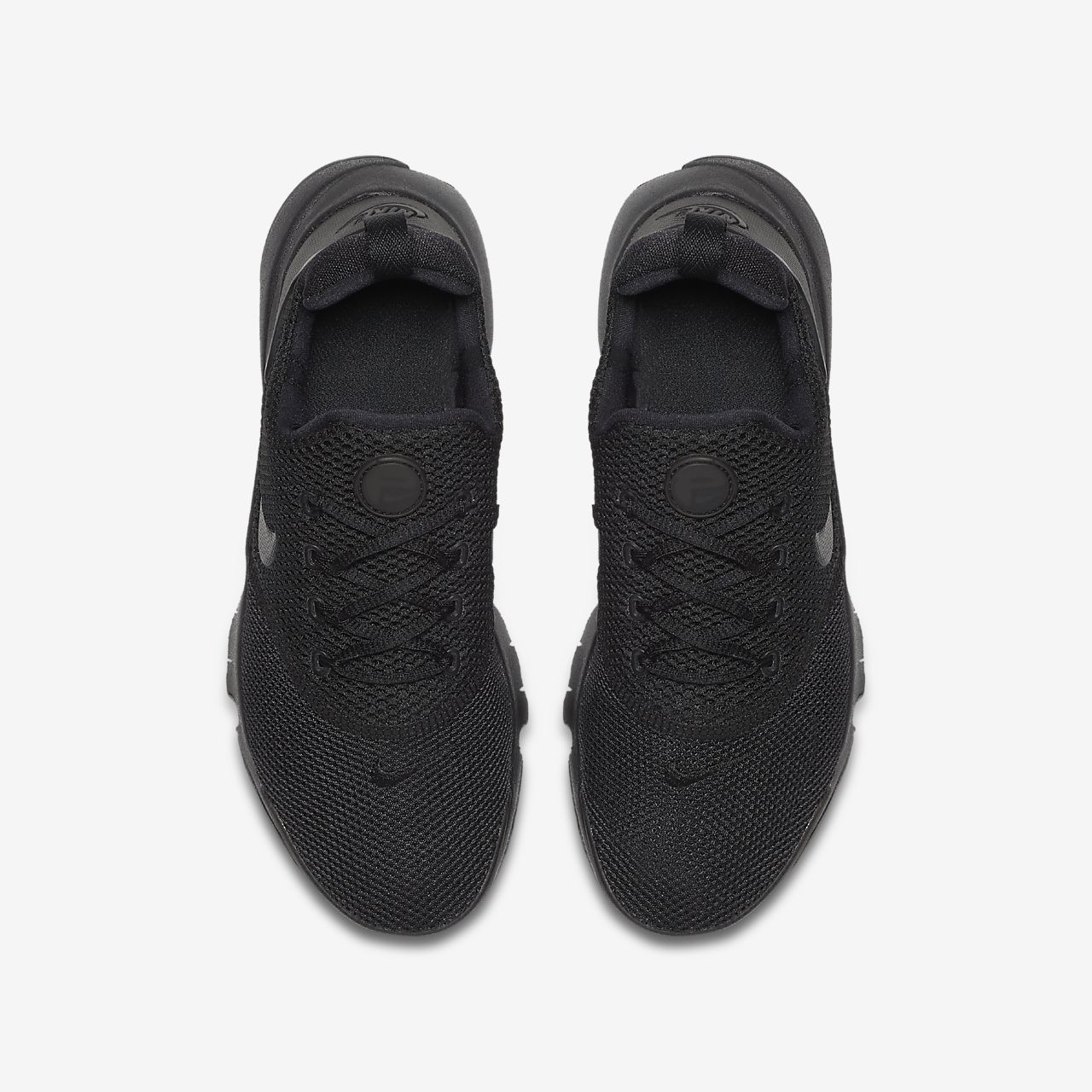 ecd4adcf1a6a Nike Presto Fly Older Kids  Shoe. Nike.com SI